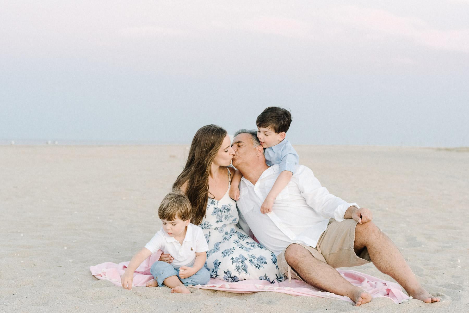 New York and NJ Family Photographer-6.jpg