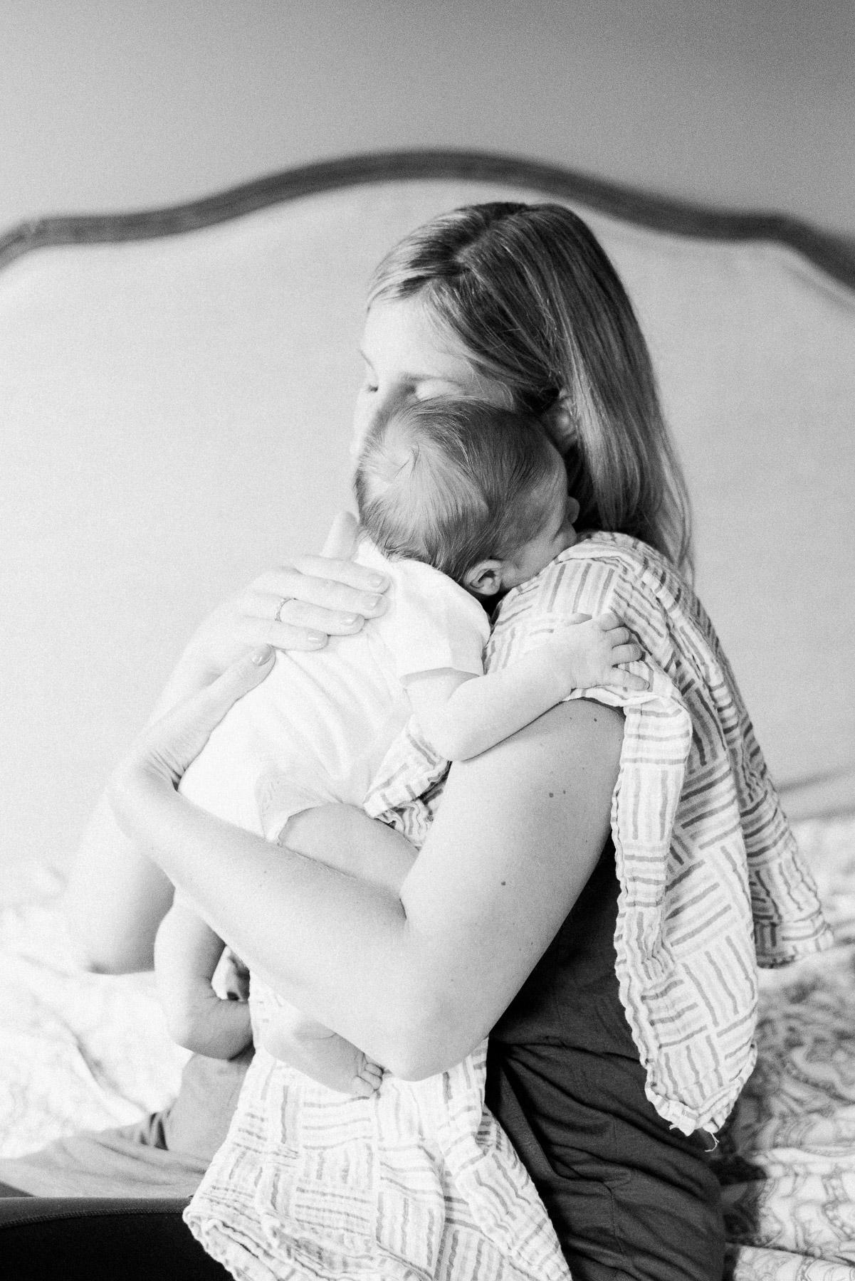 New York City Newborn Photographer-2.jpg