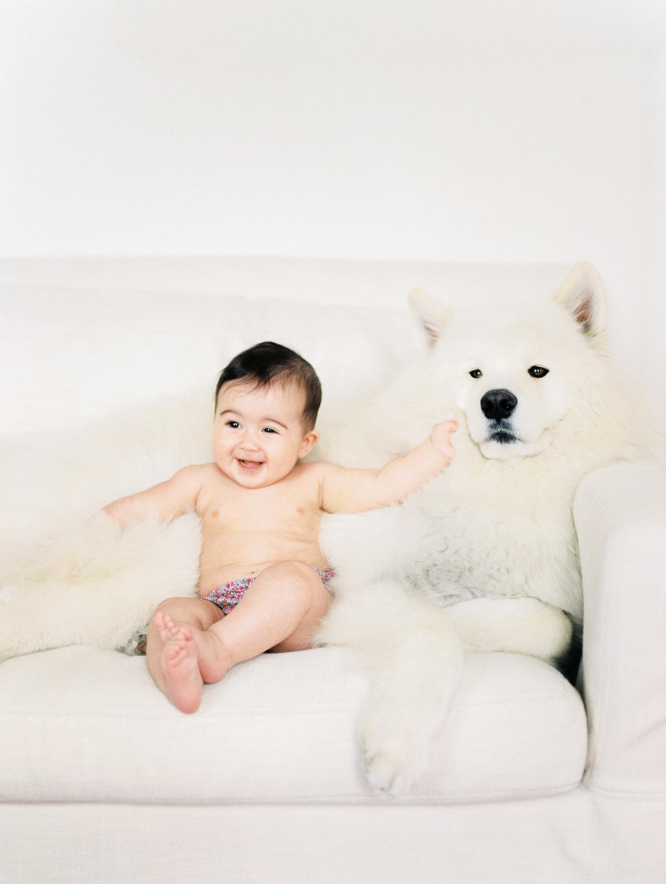 New York City Newborn Photography-2.jpg