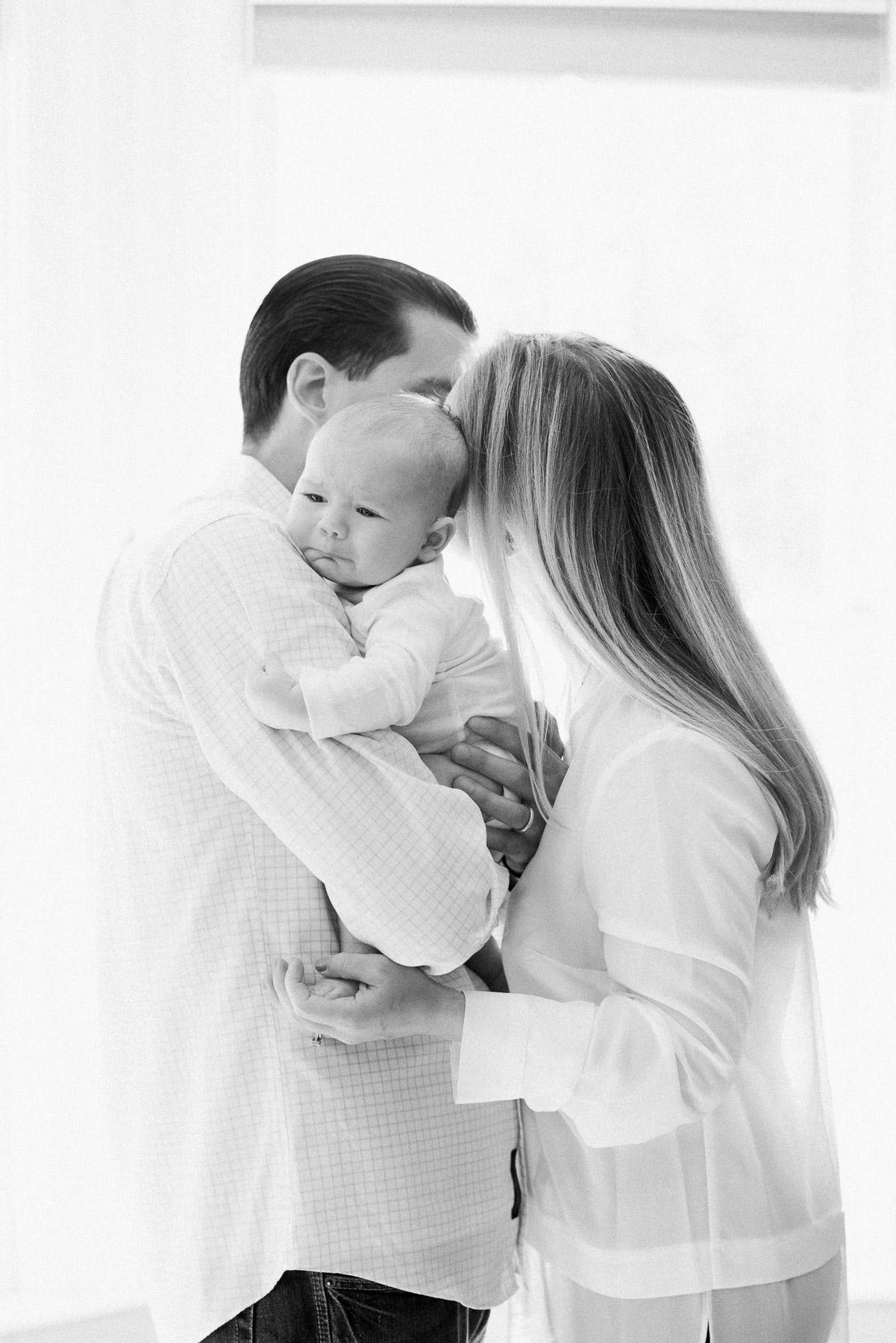 New York Saratoga Newborn Photographer-5.jpg