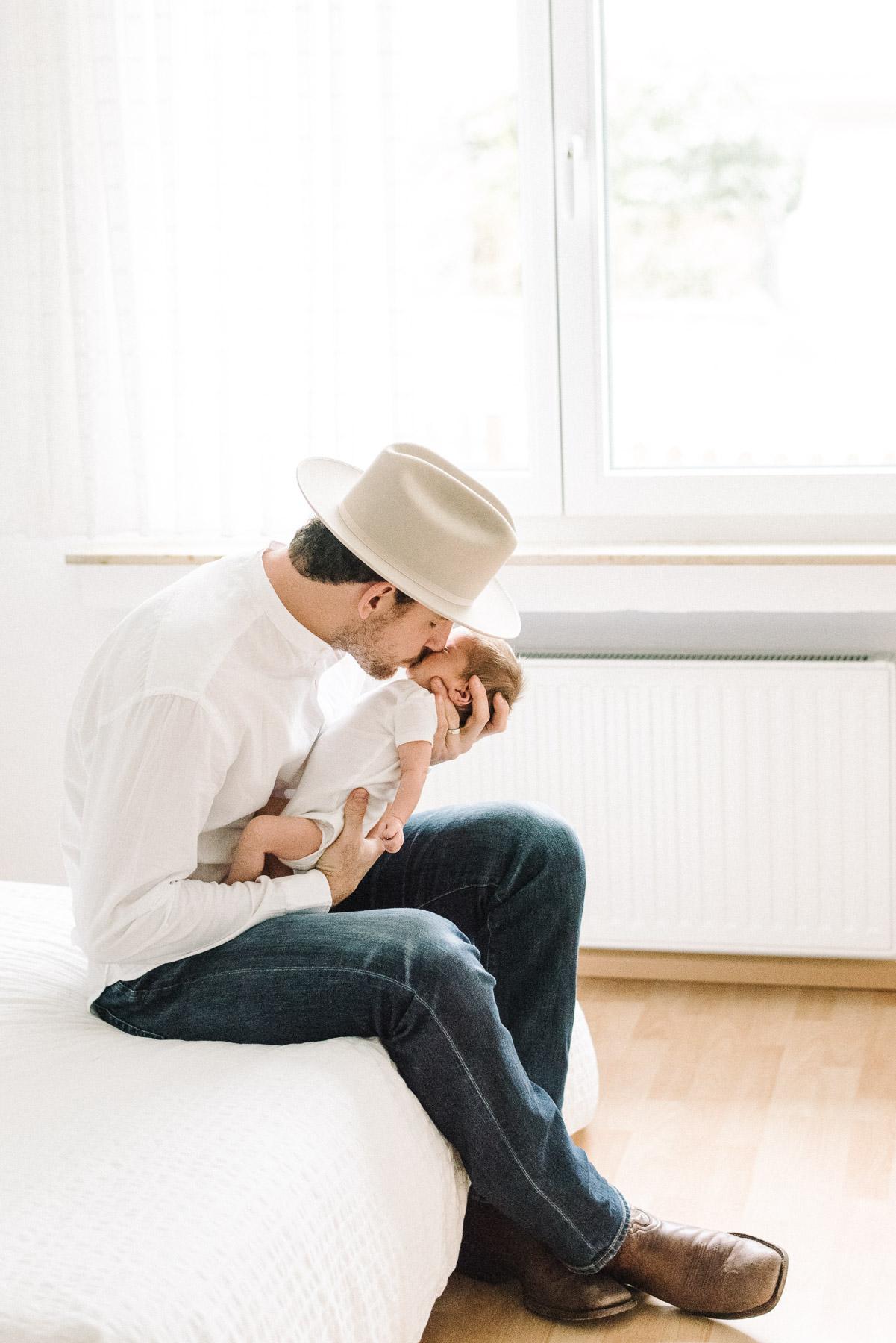 Newborn Photographer-1.jpg