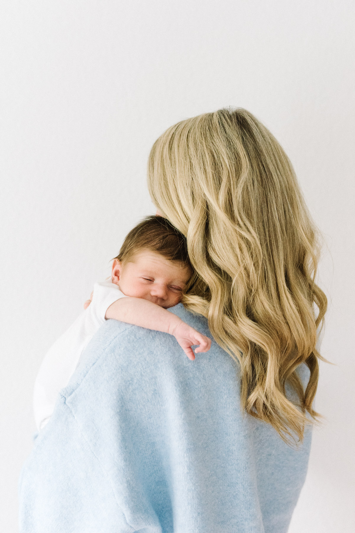 Newborn Photographer-7.jpg