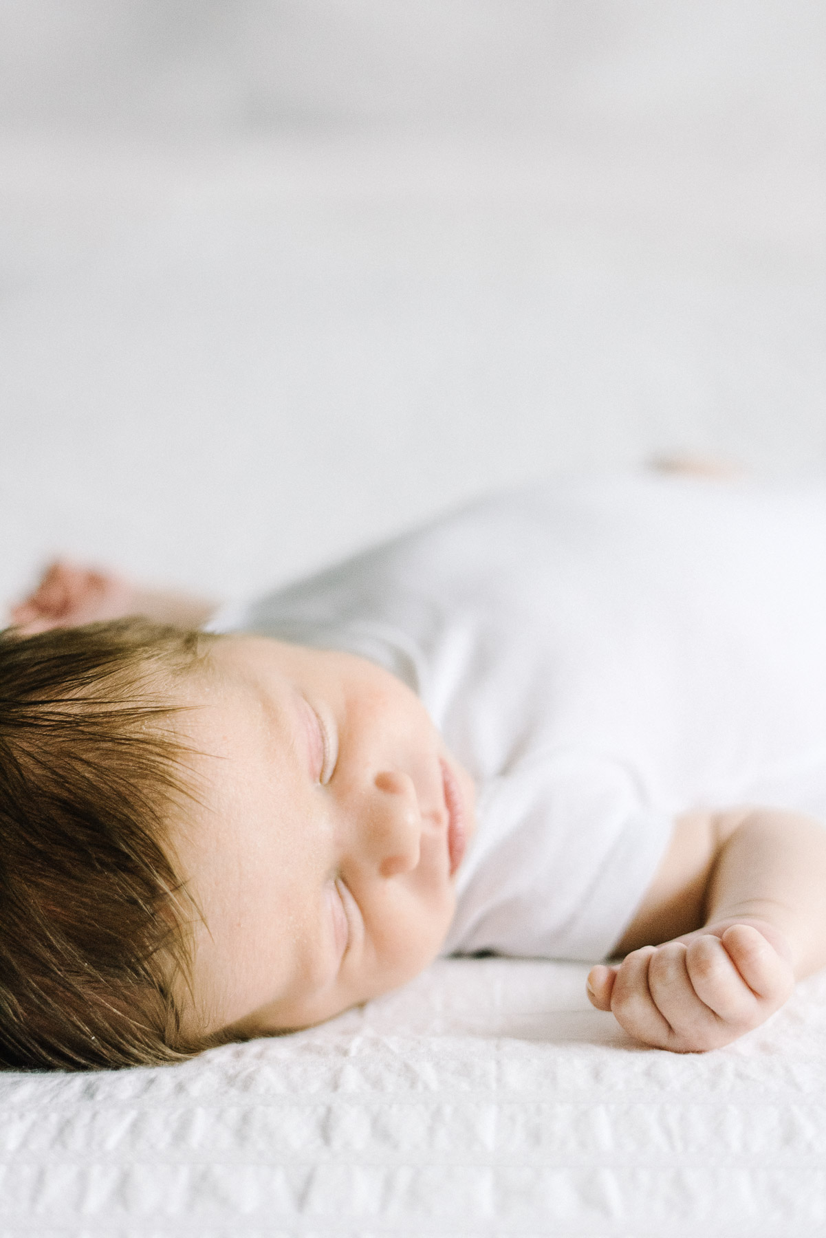 Newborn Photographer-10.jpg