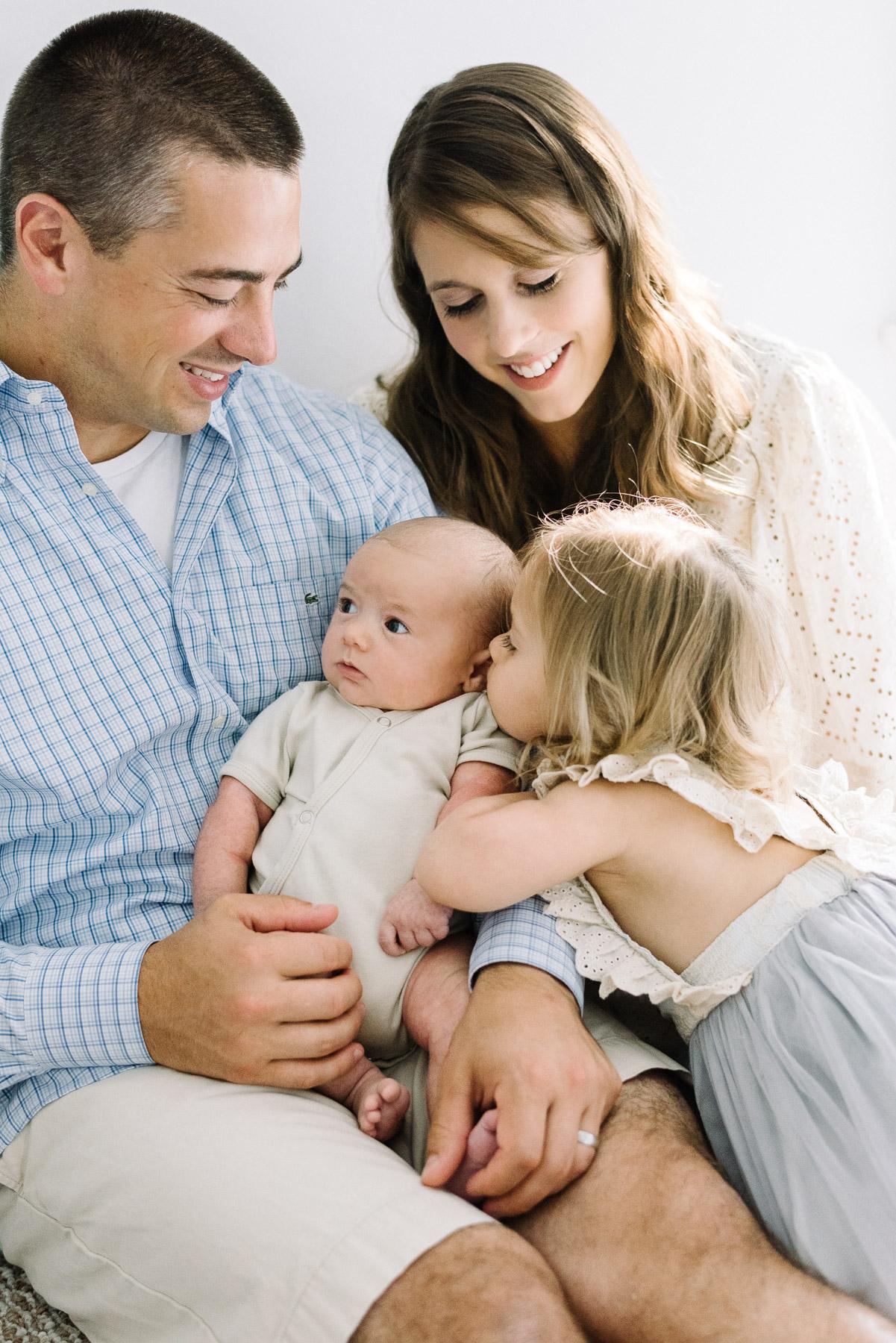 NJ Family and Newborn Photographer-2.jpg