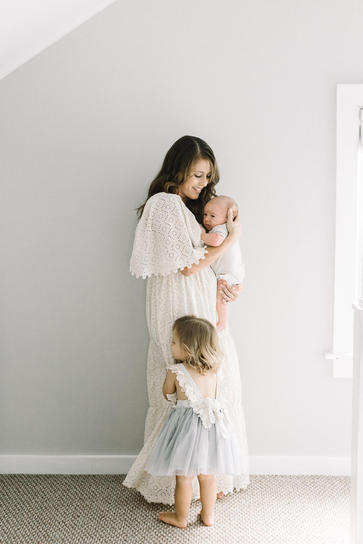 NJ Family and Newborn Photographer-3.jpg