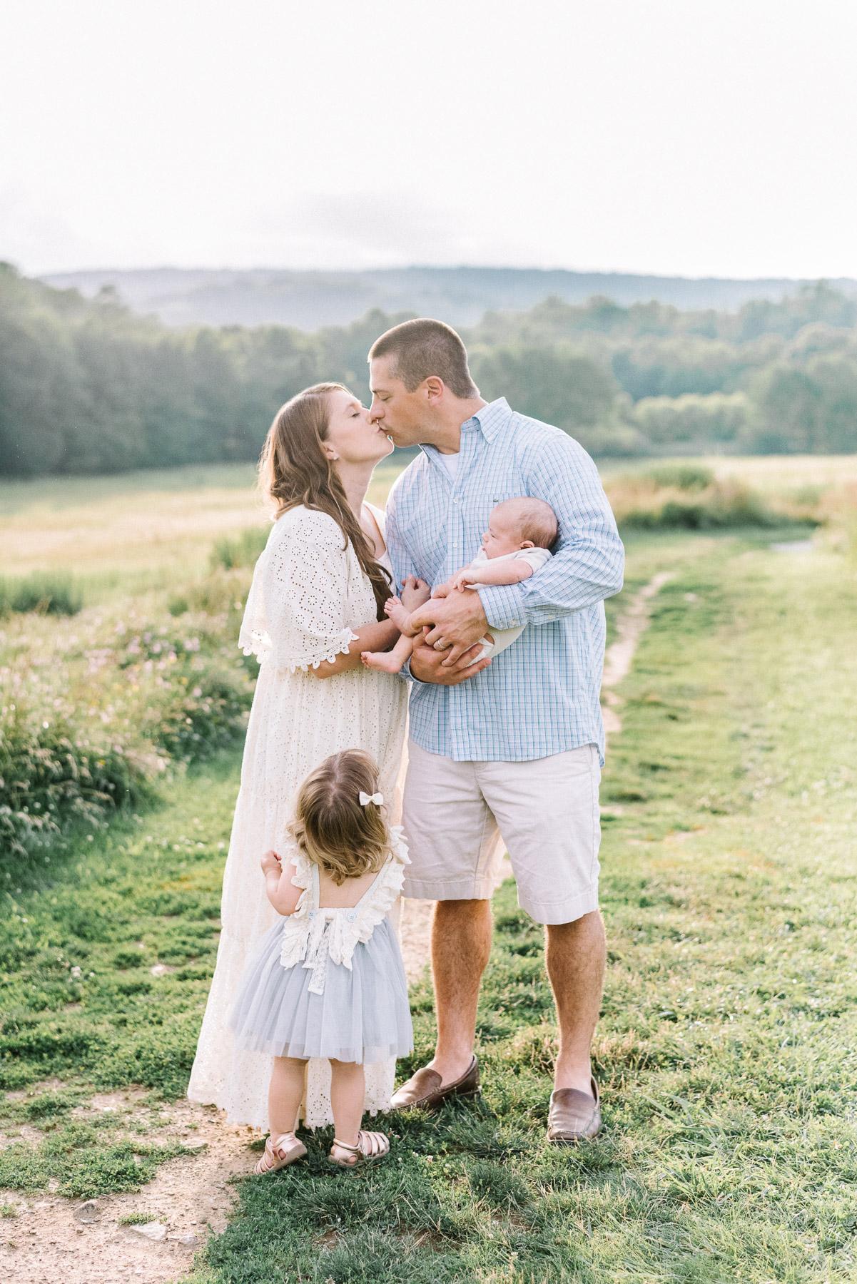 NJ Family and Newborn Photographer-5.jpg