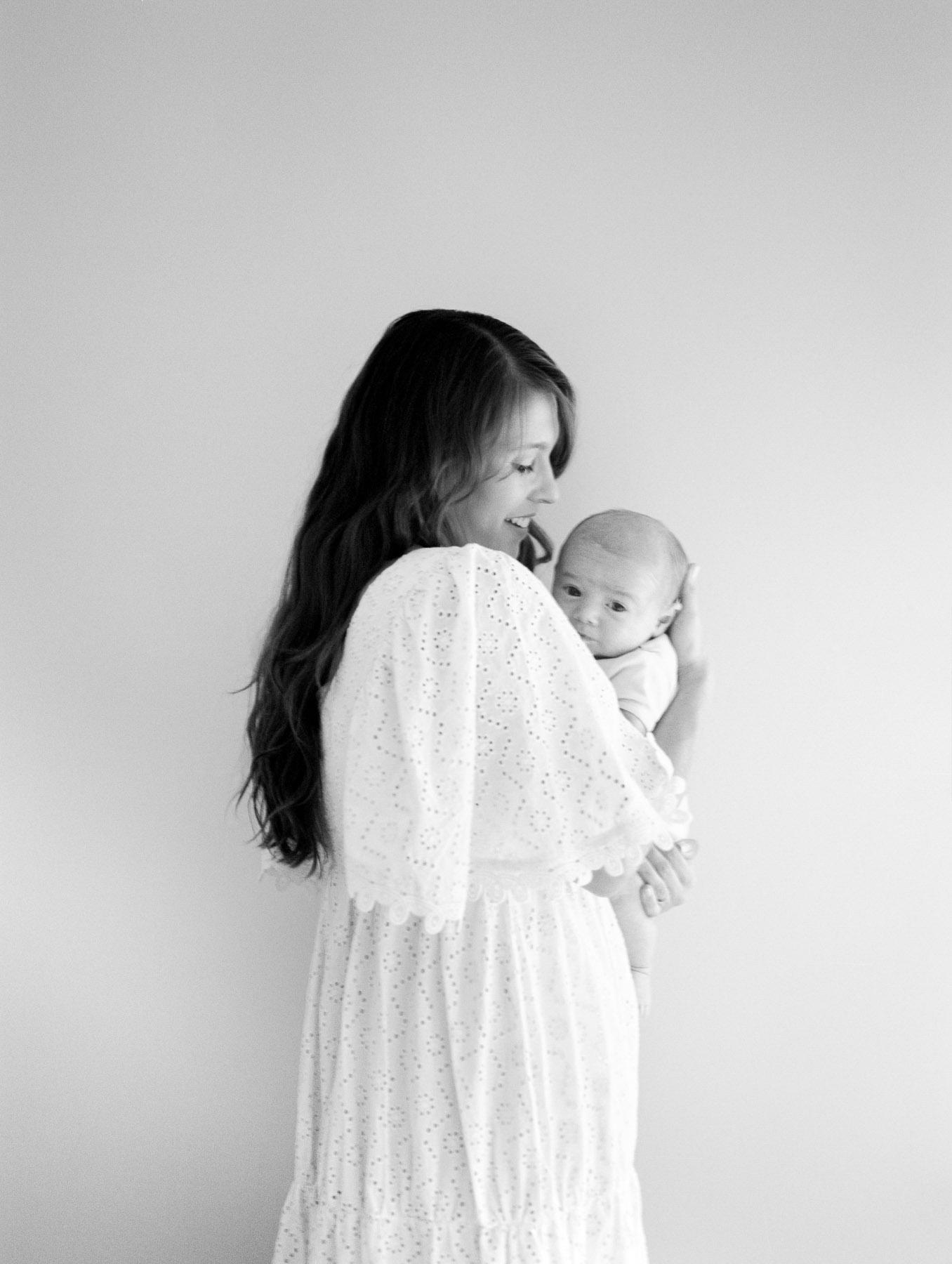 NJ Family and Newborn Photographer-11.jpg