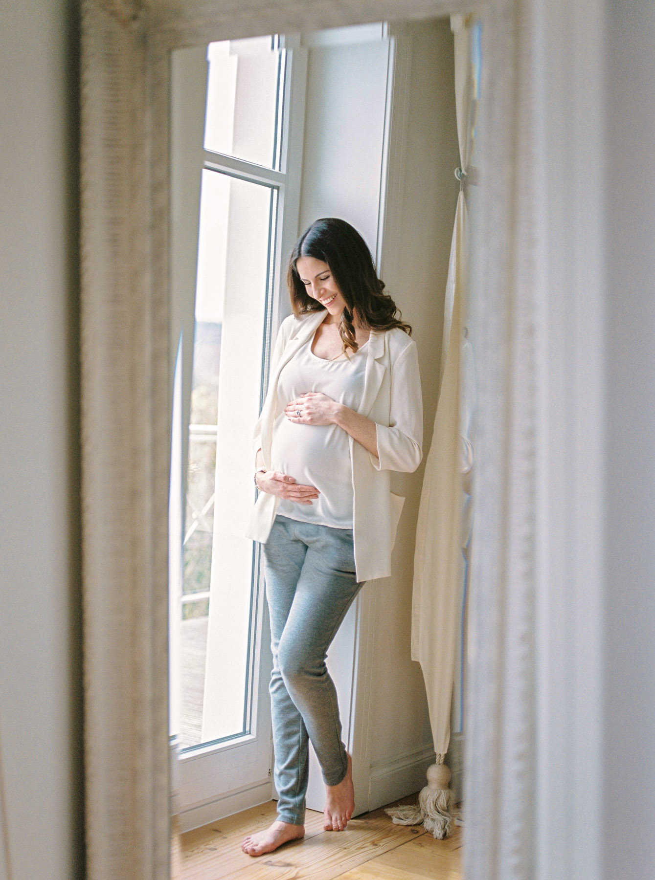 NYC Maternity Photographer-4.jpg