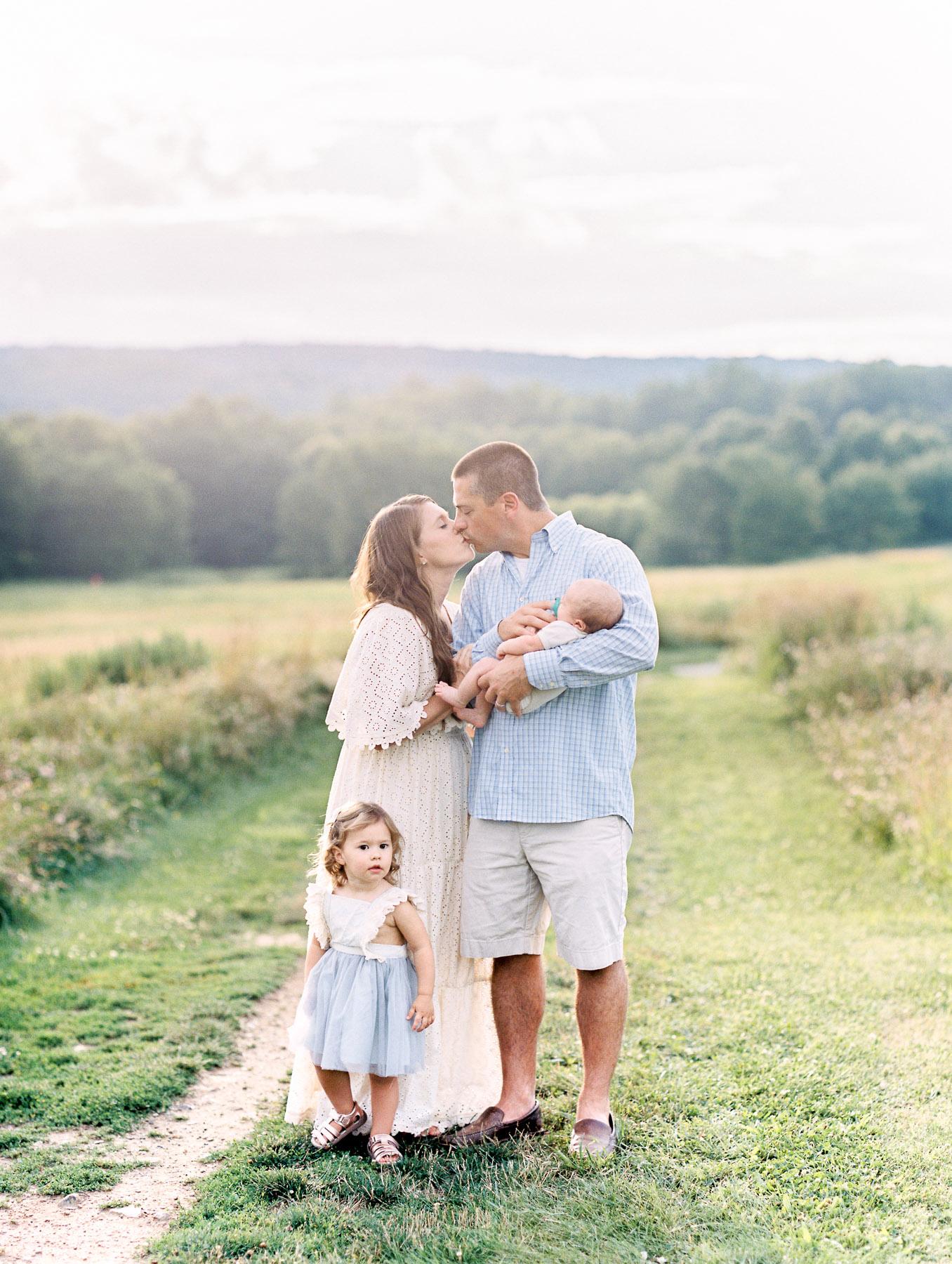NJ Family Photographer-1.jpg