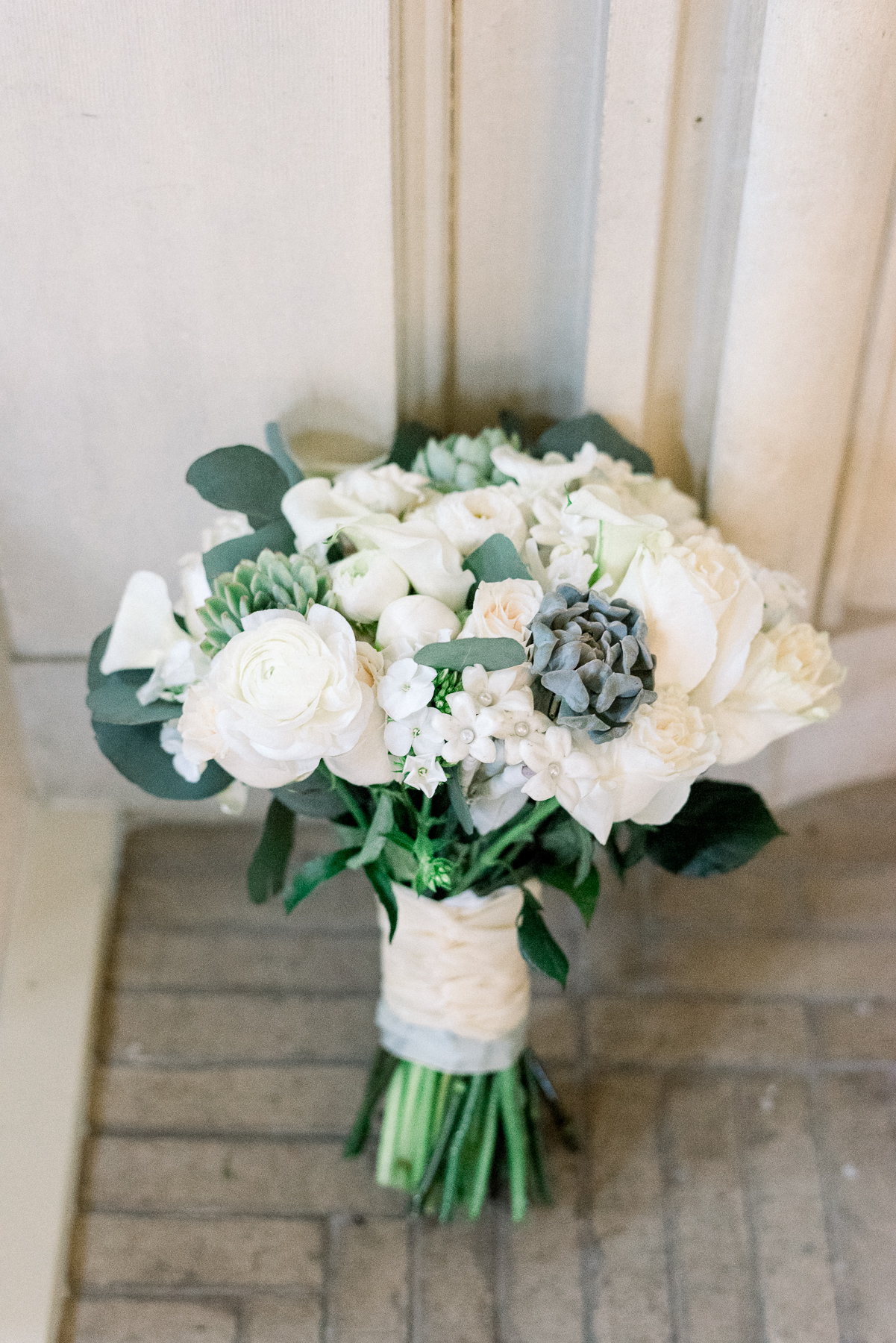 Bouquet by Warren Country Events