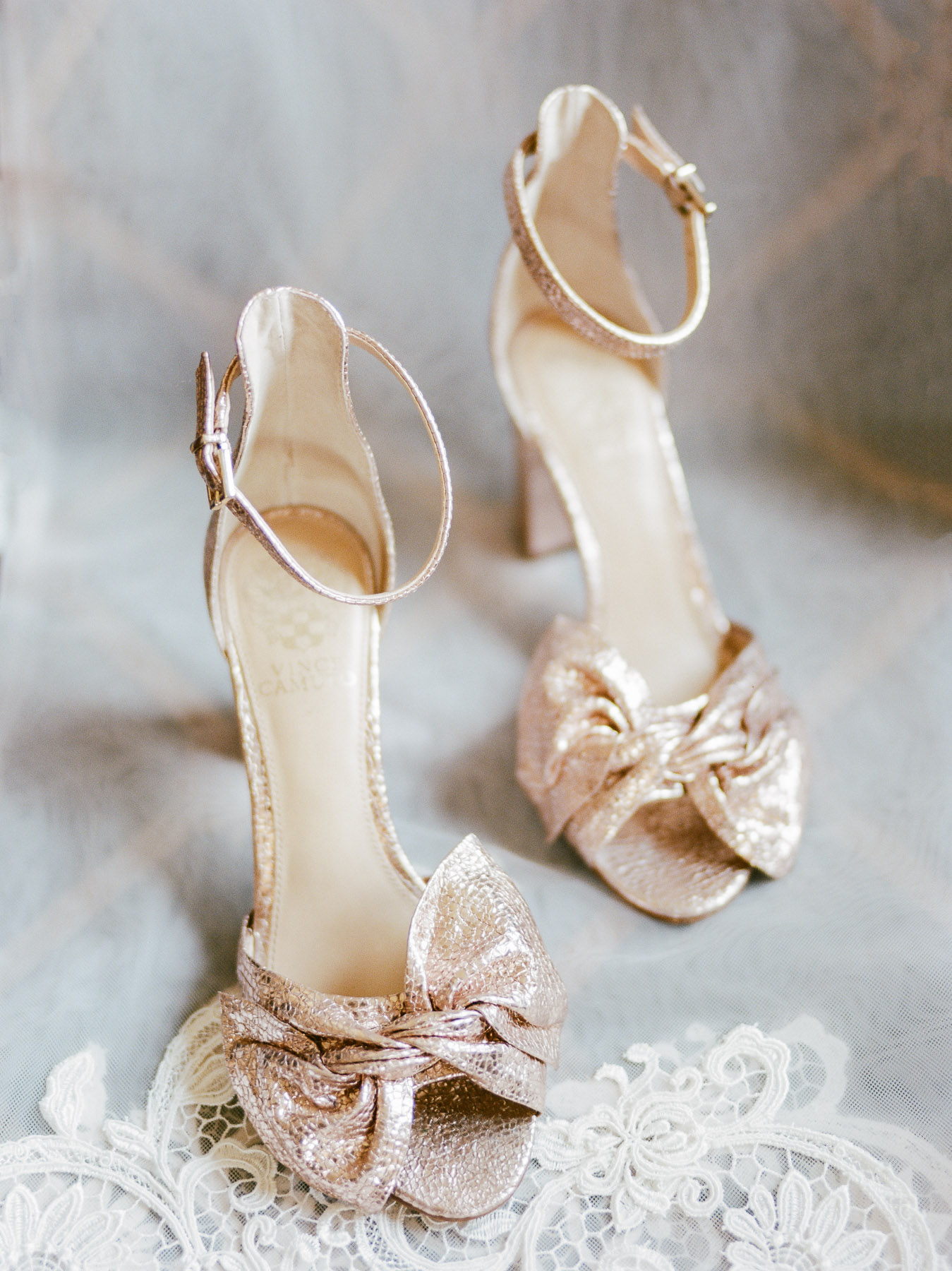 West Point Wedding by Michelle Lange Photography-6.jpg