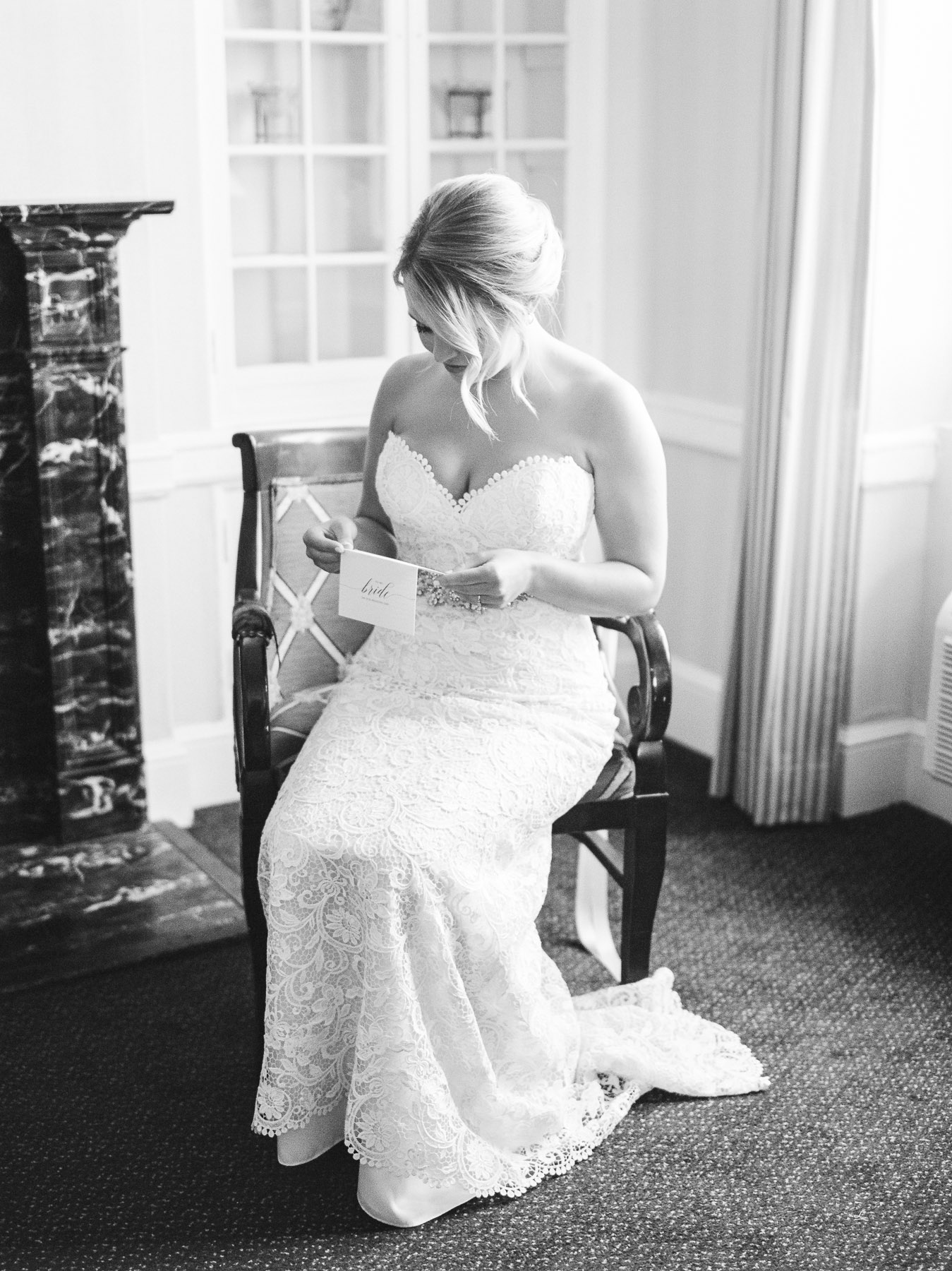 West Point Wedding by Michelle Lange Photography-9.jpg