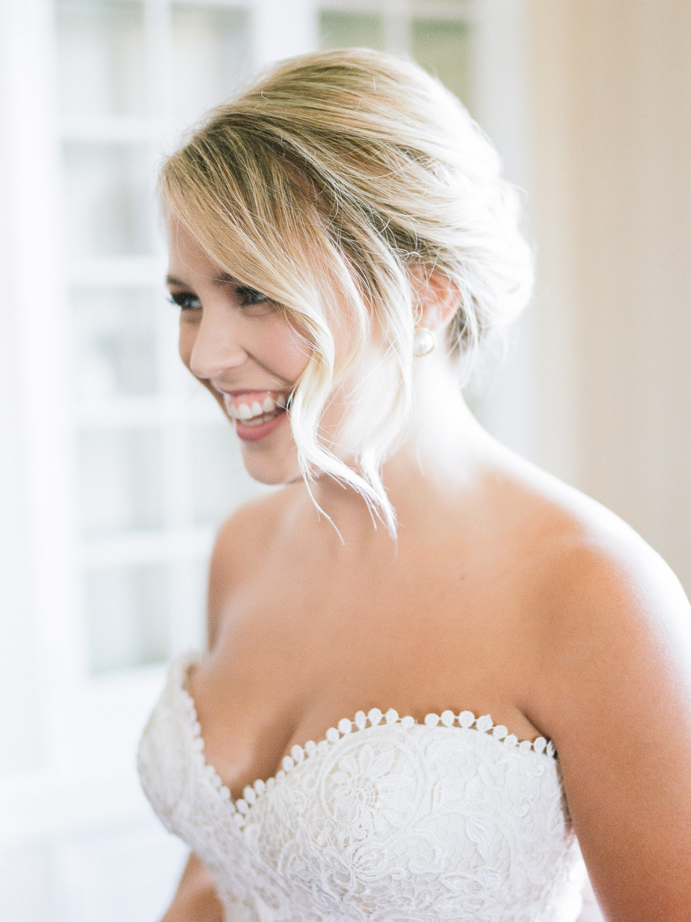 West Point Wedding by Michelle Lange Photography-11.jpg