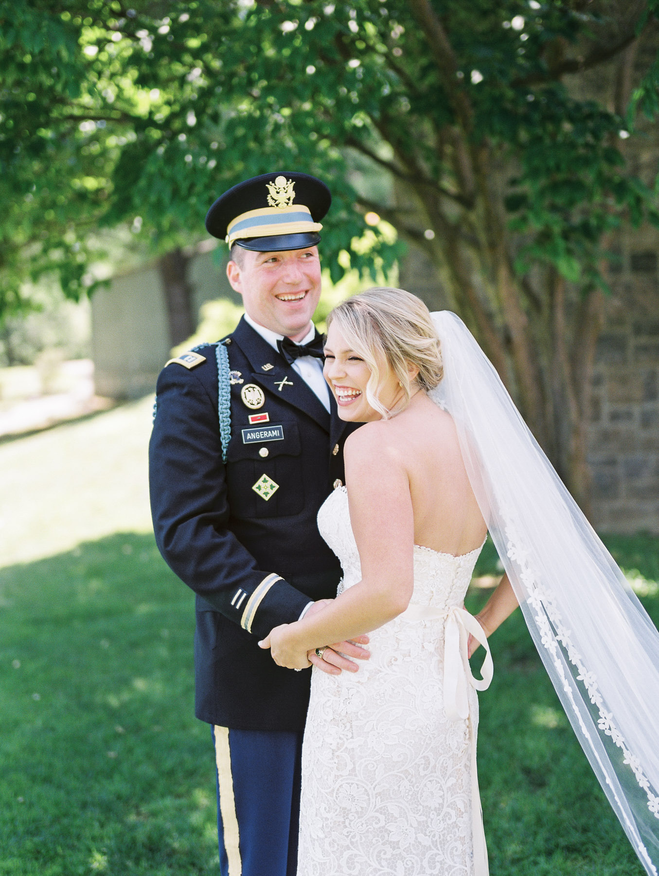 West Point Wedding by Michelle Lange Photography-19.jpg