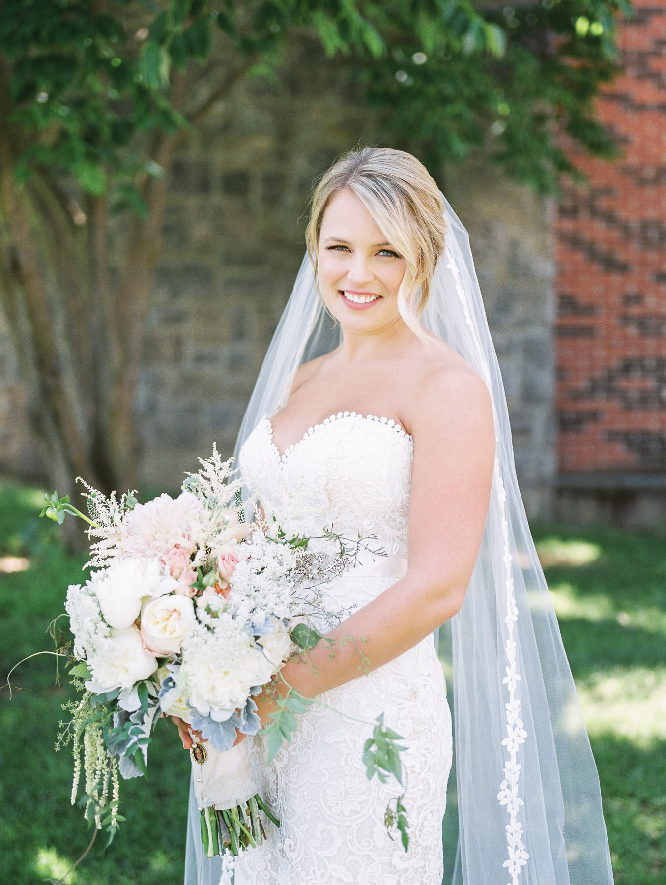 West Point Wedding by Michelle Lange Photography-20.jpg