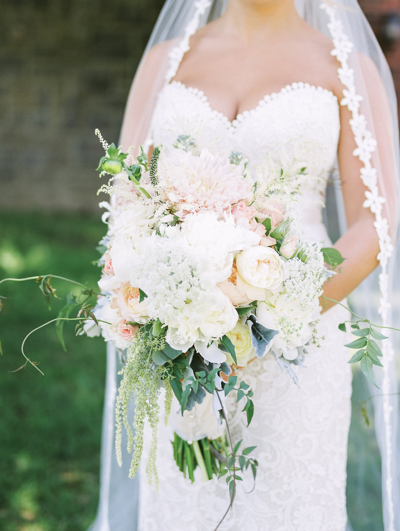 West Point Wedding by Michelle Lange Photography-21.jpg