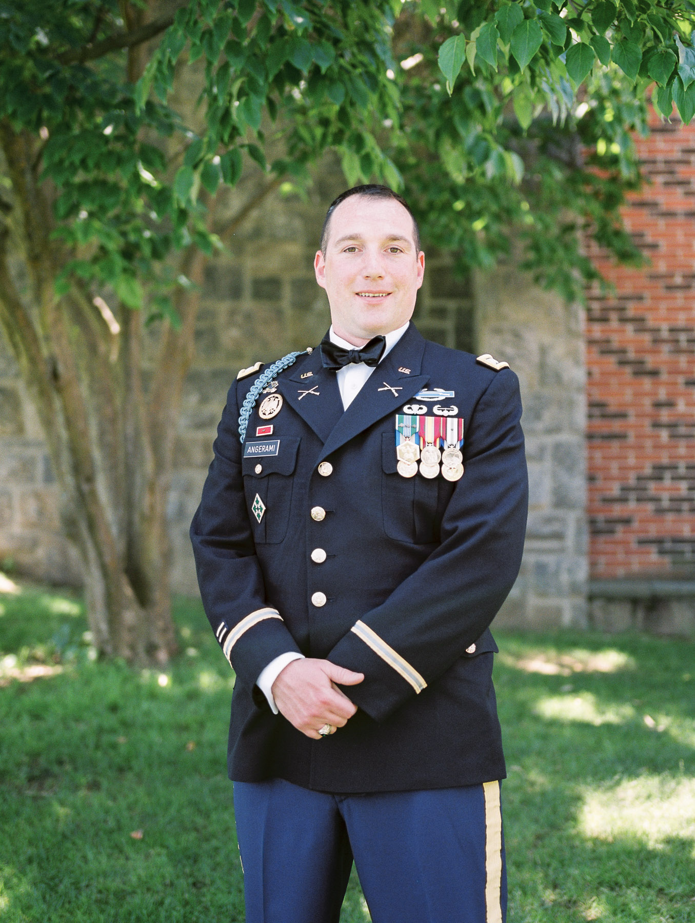 West Point Wedding by Michelle Lange Photography-22.jpg