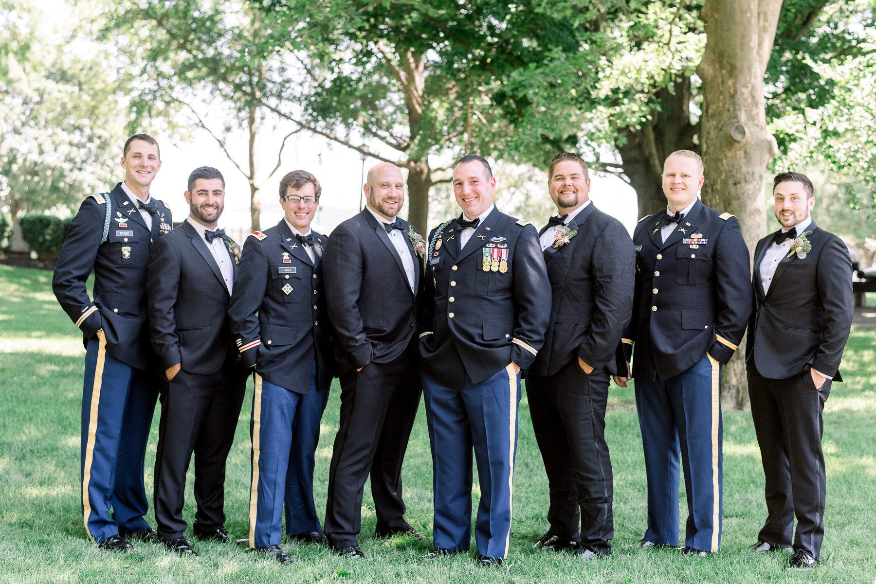 West Point Wedding by Michelle Lange Photography-26.jpg