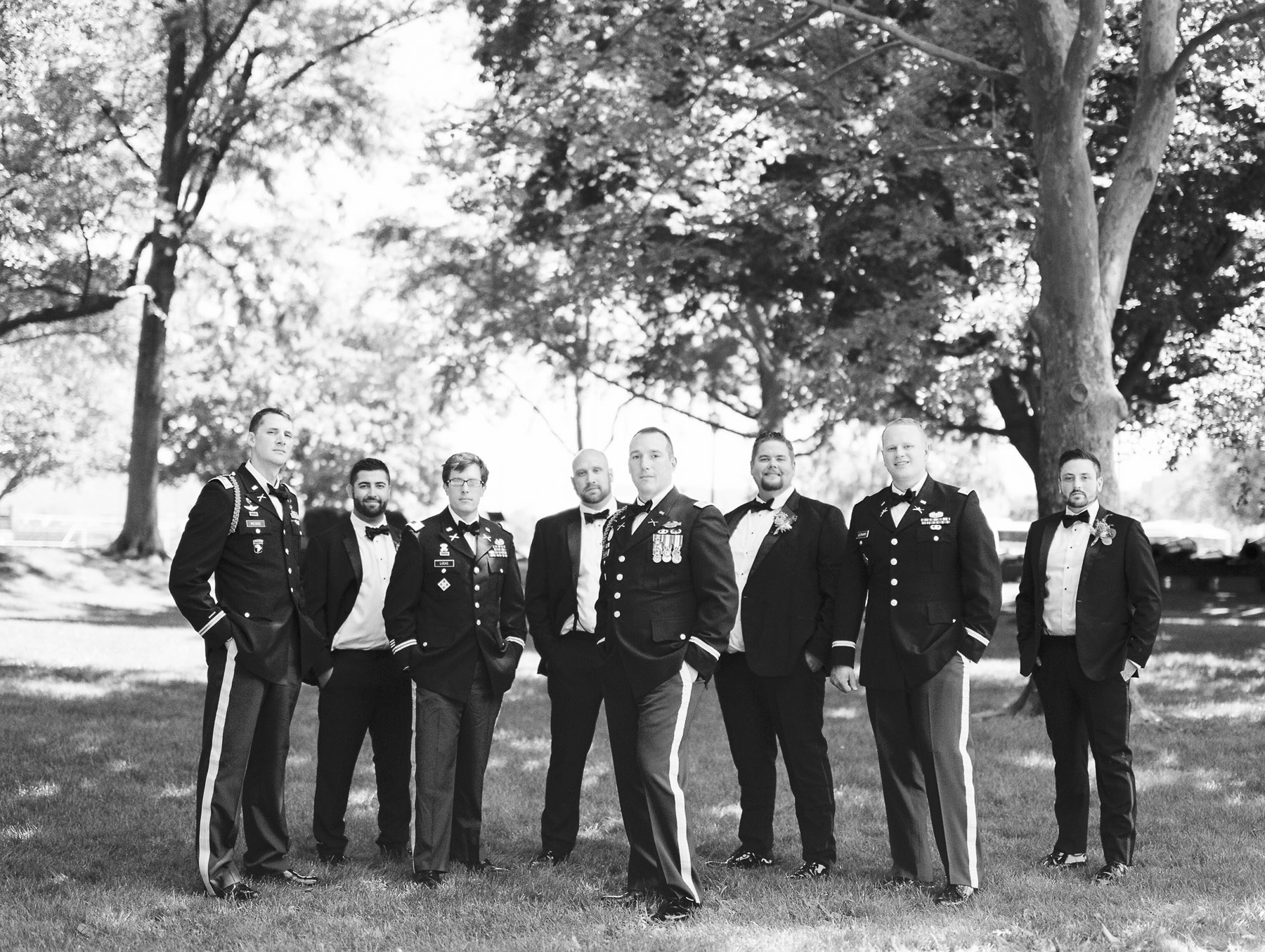 West Point Wedding by Michelle Lange Photography-27.jpg