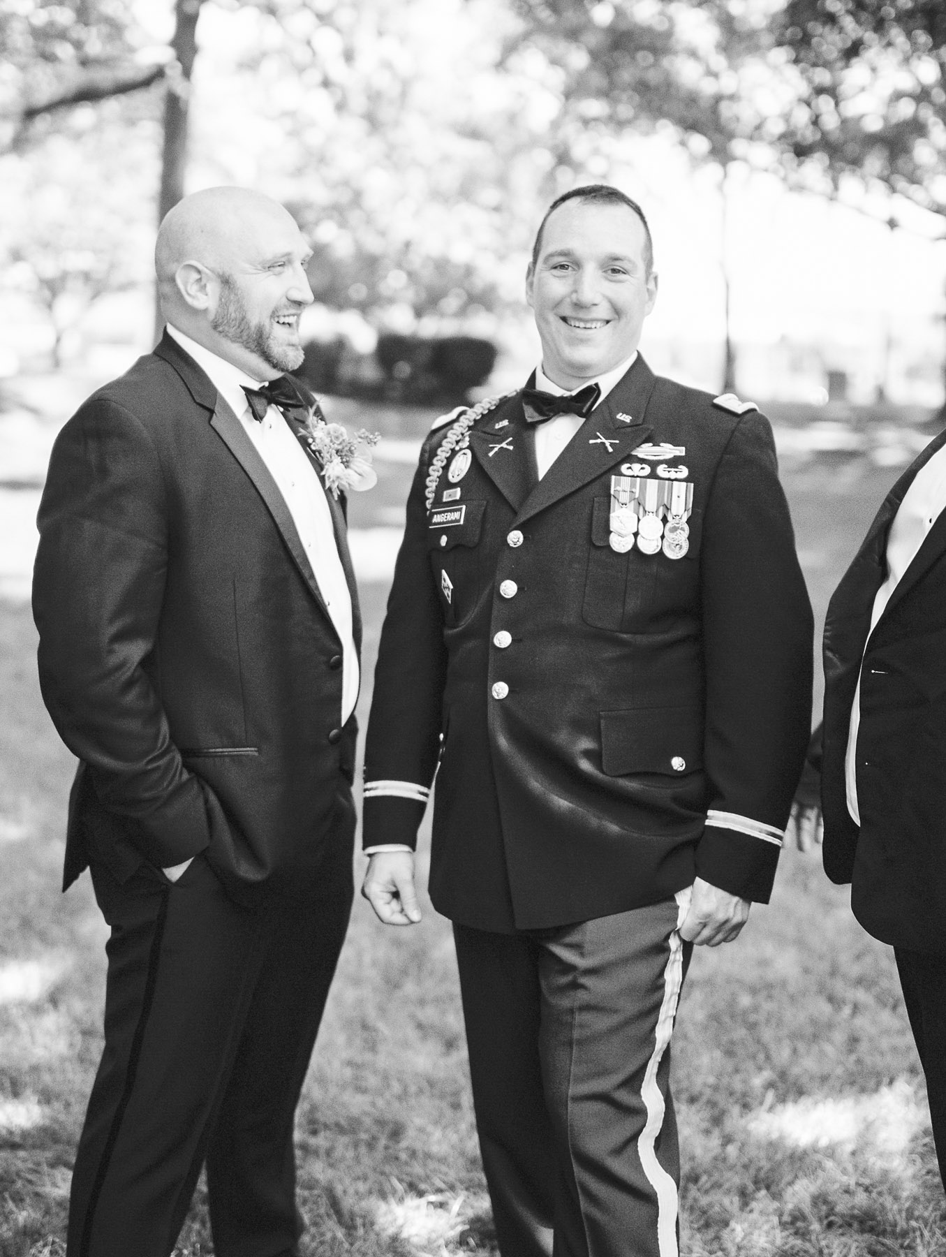 West Point Wedding by Michelle Lange Photography-28.jpg