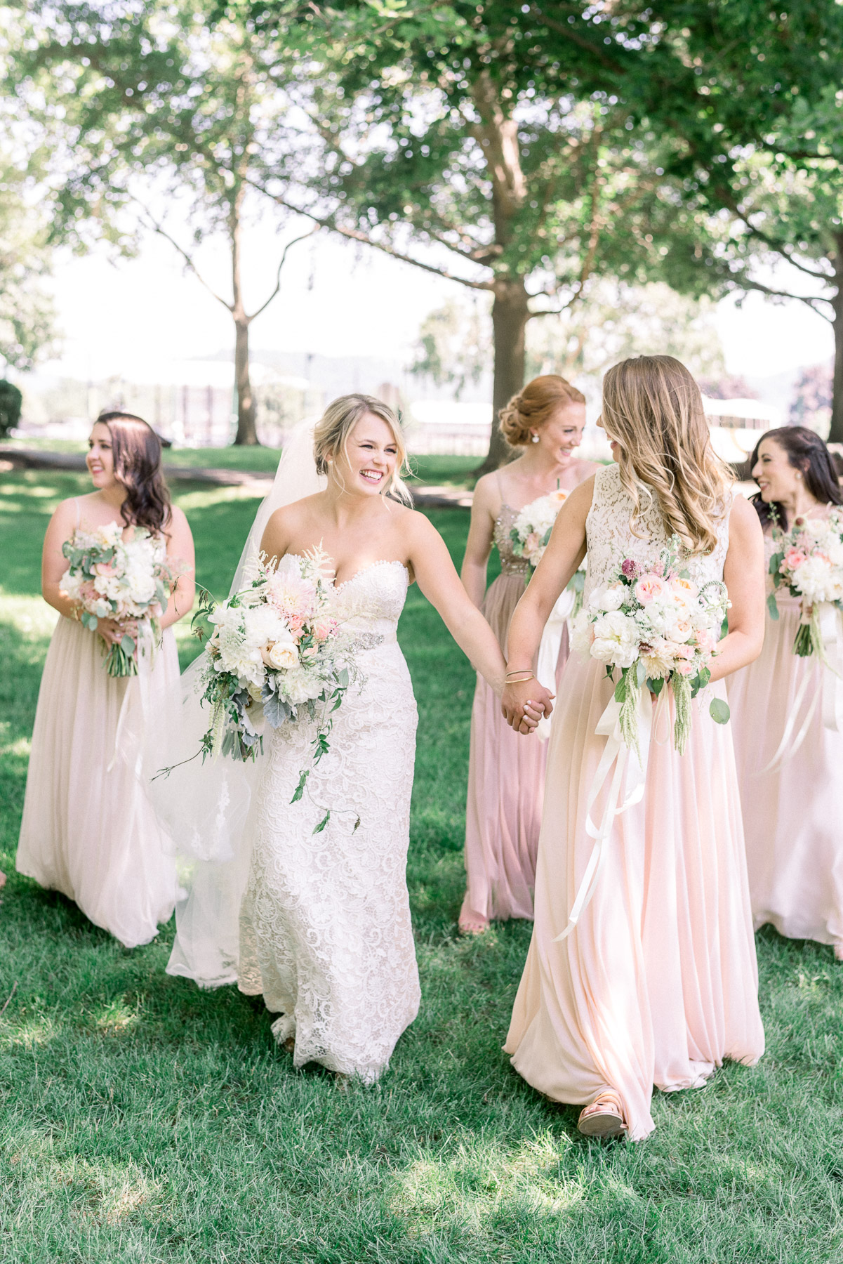 West Point Wedding by Michelle Lange Photography-29.jpg