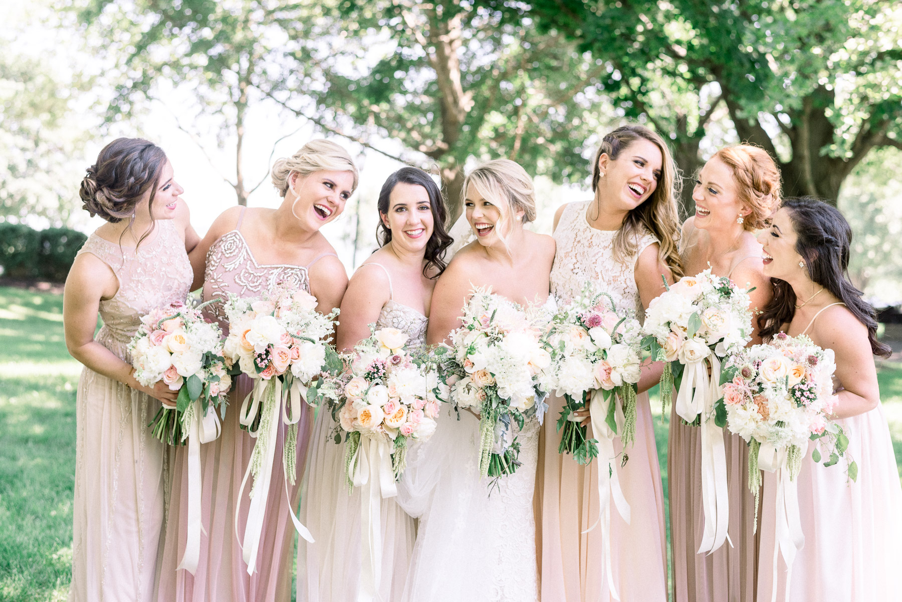 West Point Wedding by Michelle Lange Photography-30.jpg
