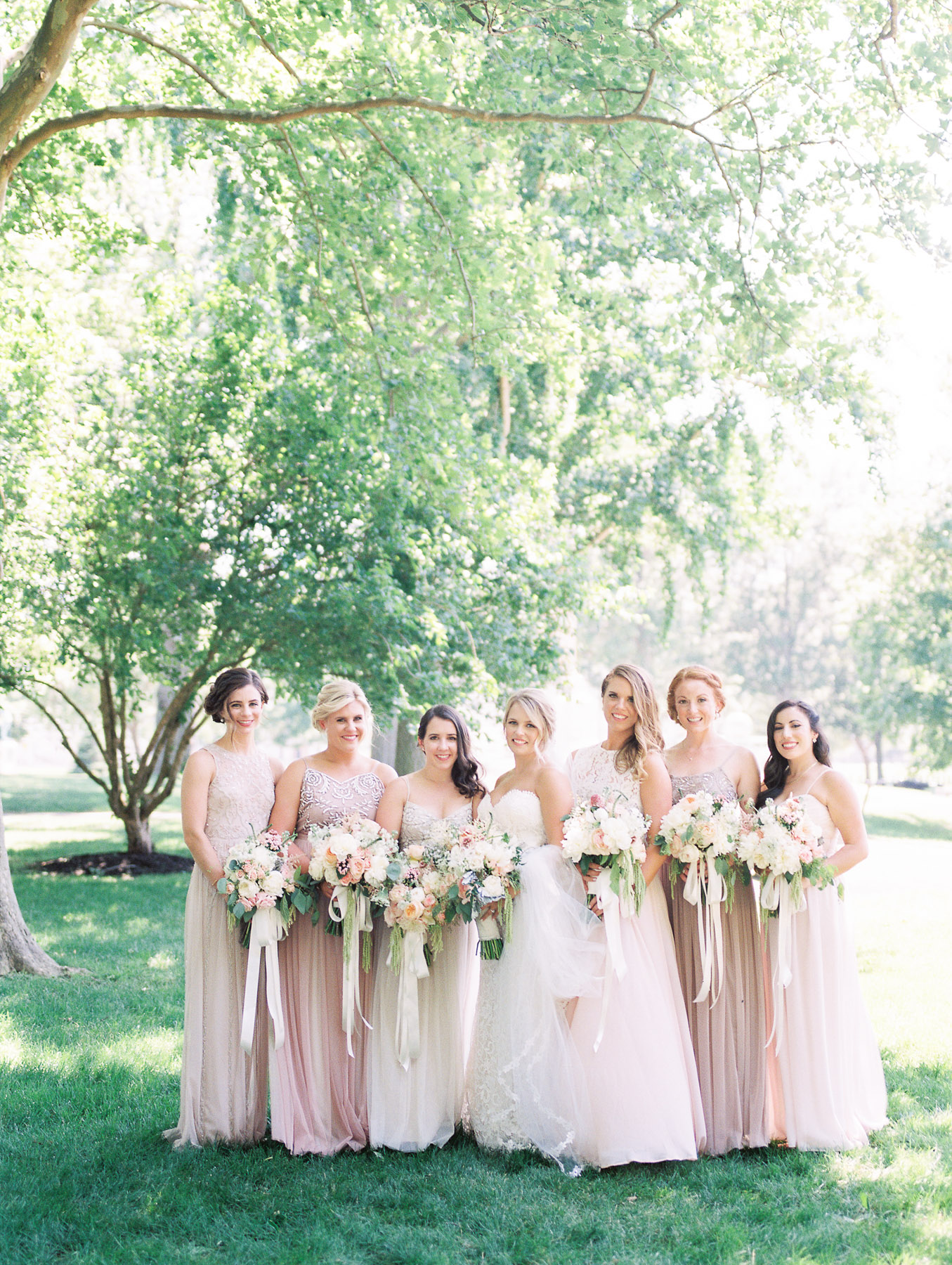 West Point Wedding by Michelle Lange Photography-31.jpg
