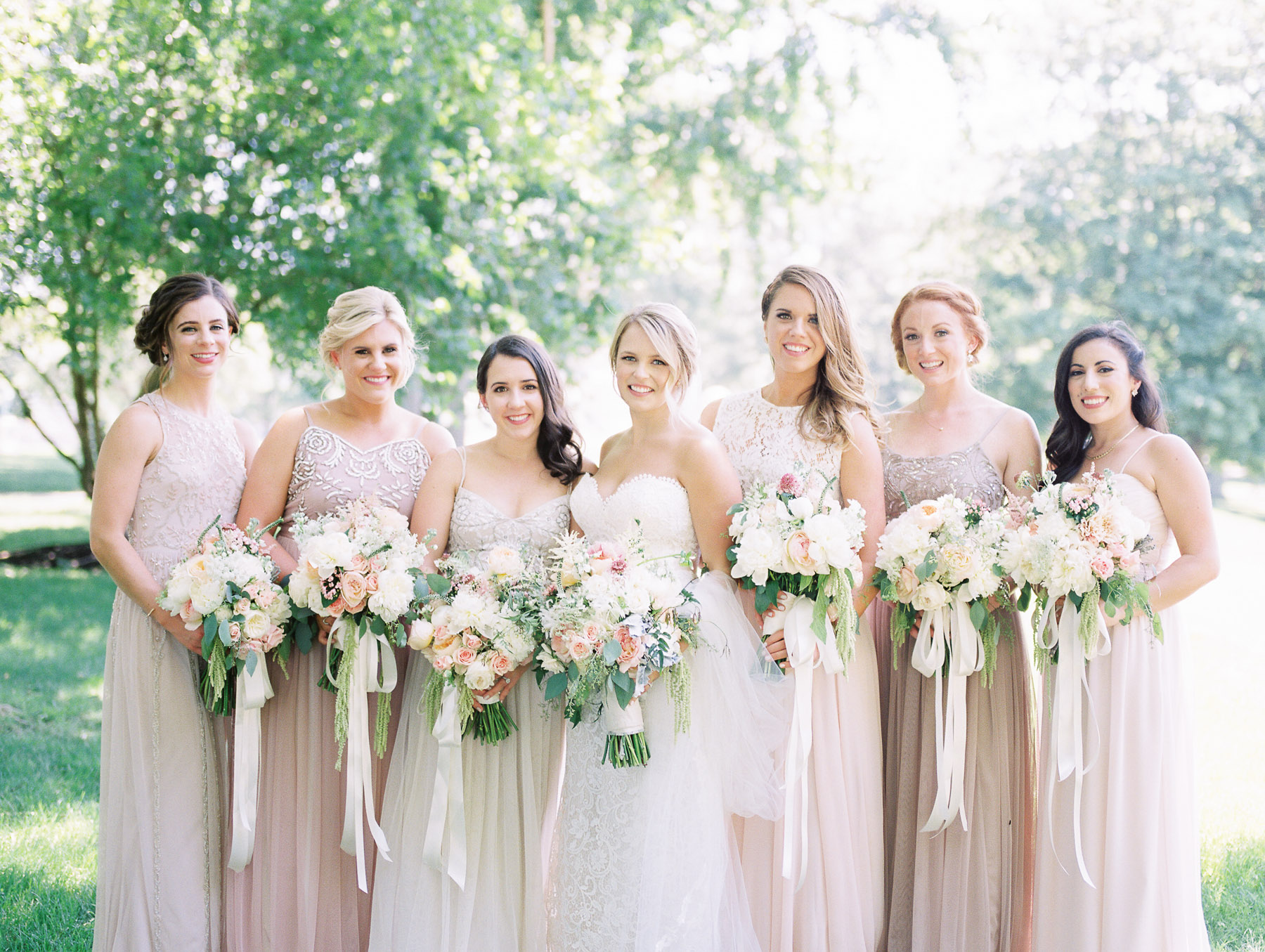 West Point Wedding by Michelle Lange Photography-32.jpg
