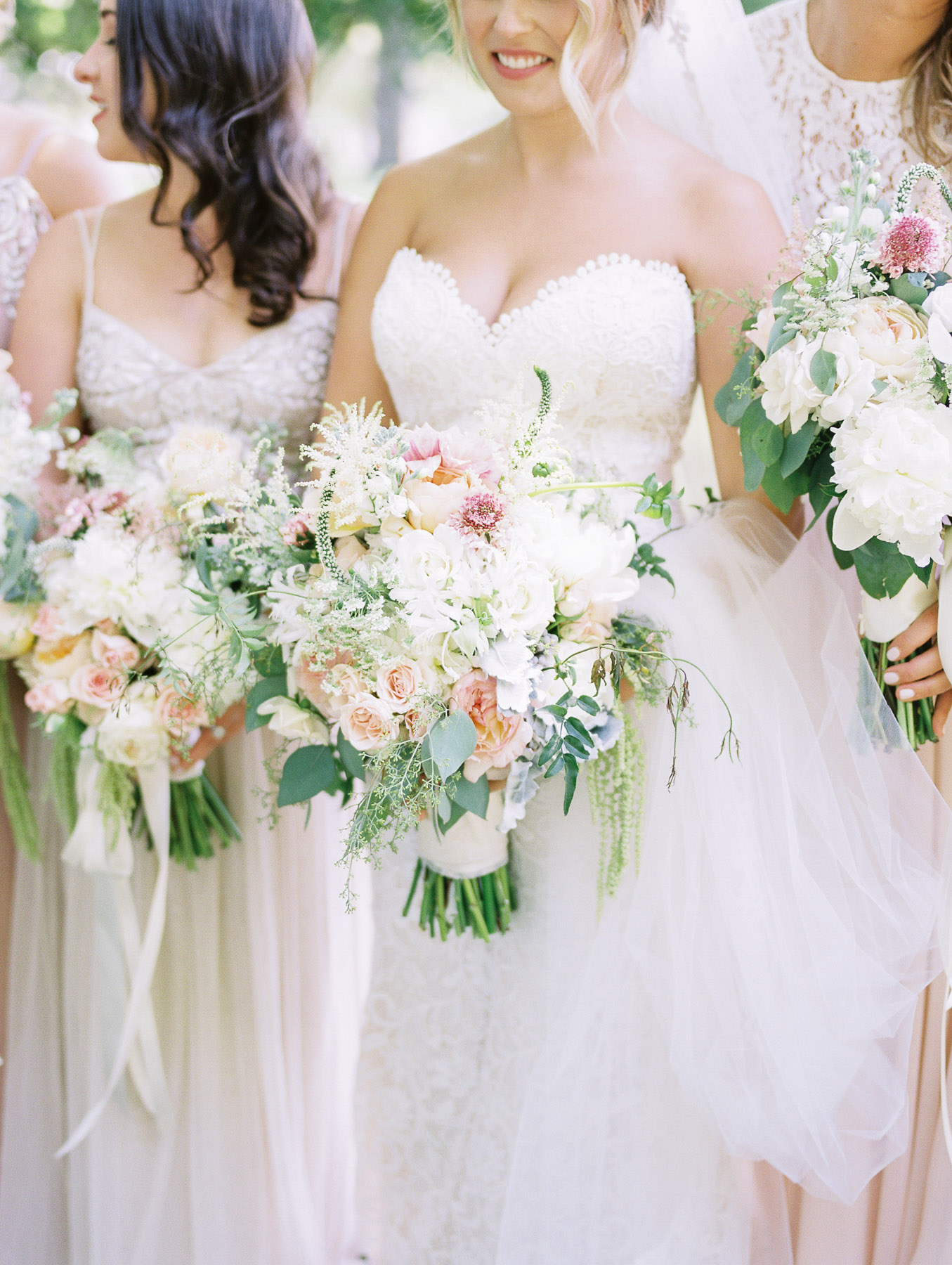 West Point Wedding by Michelle Lange Photography-33.jpg