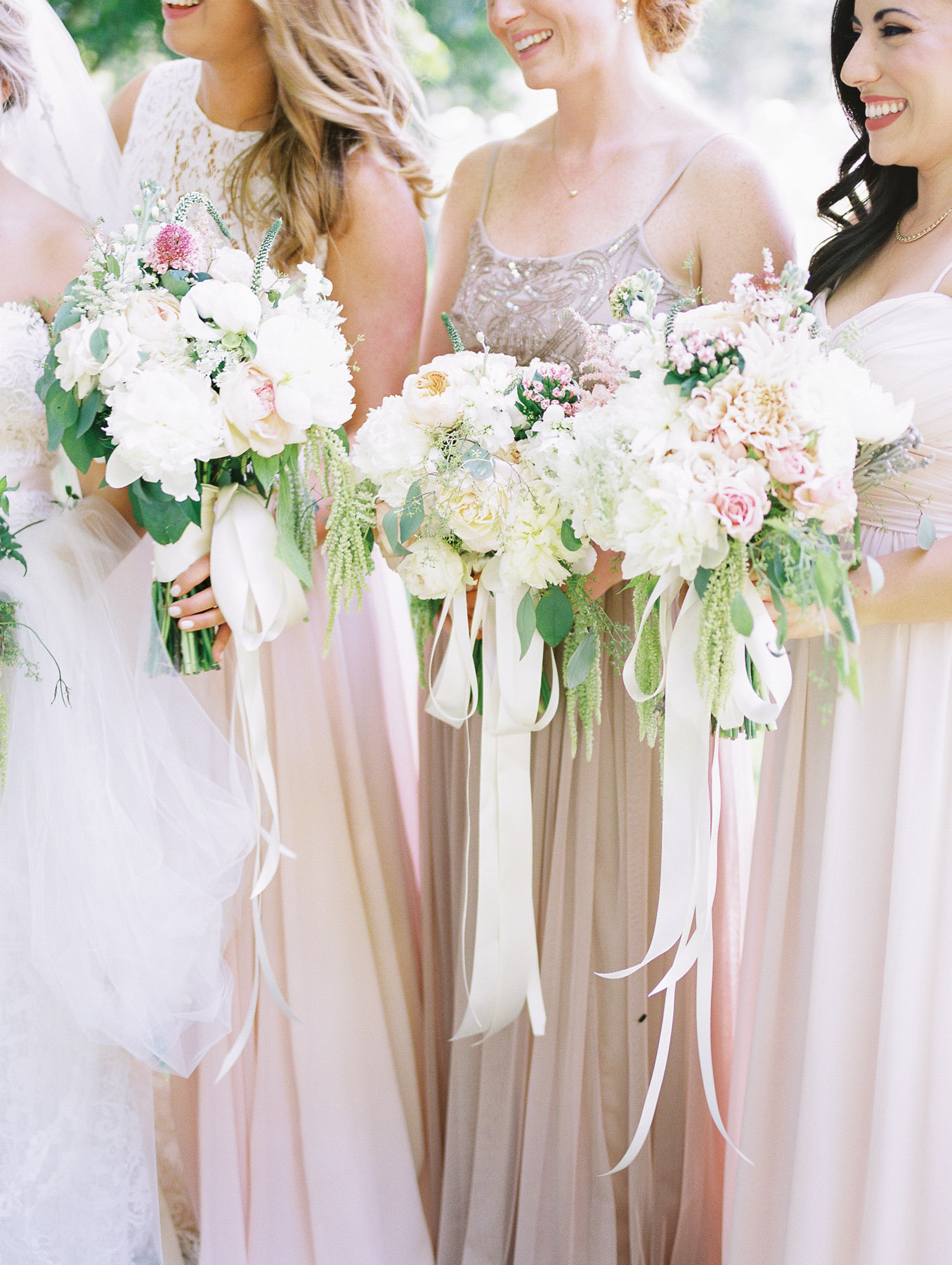 West Point Wedding by Michelle Lange Photography-34.jpg