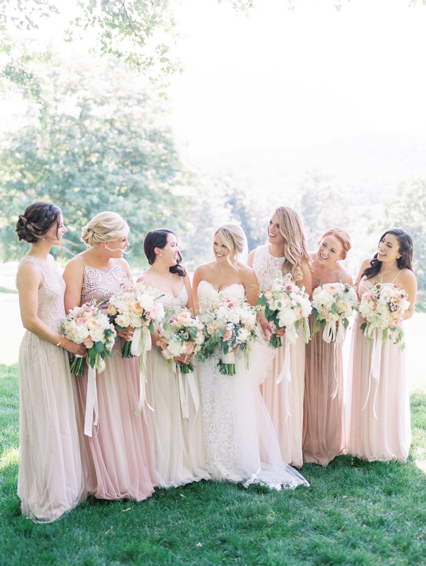 West Point Wedding by Michelle Lange Photography-35.jpg