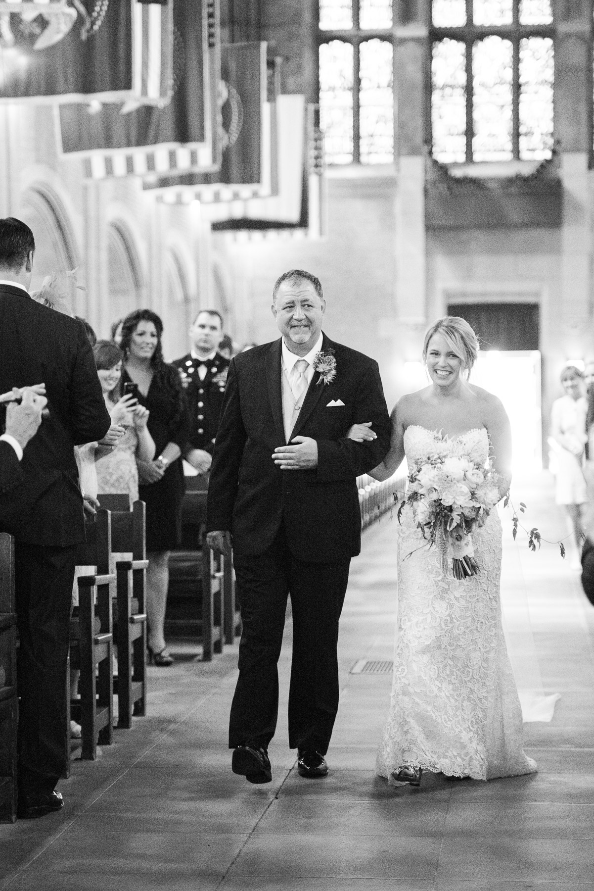 West Point Wedding by Michelle Lange Photography-36.jpg