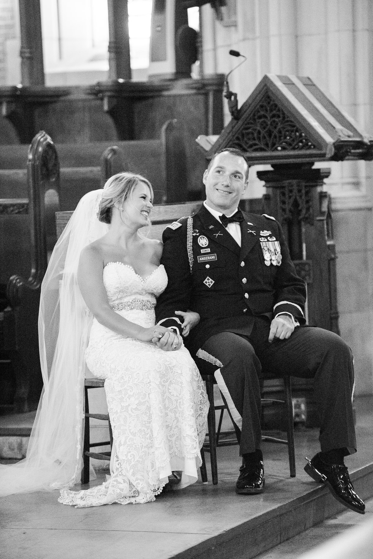 West Point Wedding by Michelle Lange Photography-37.jpg