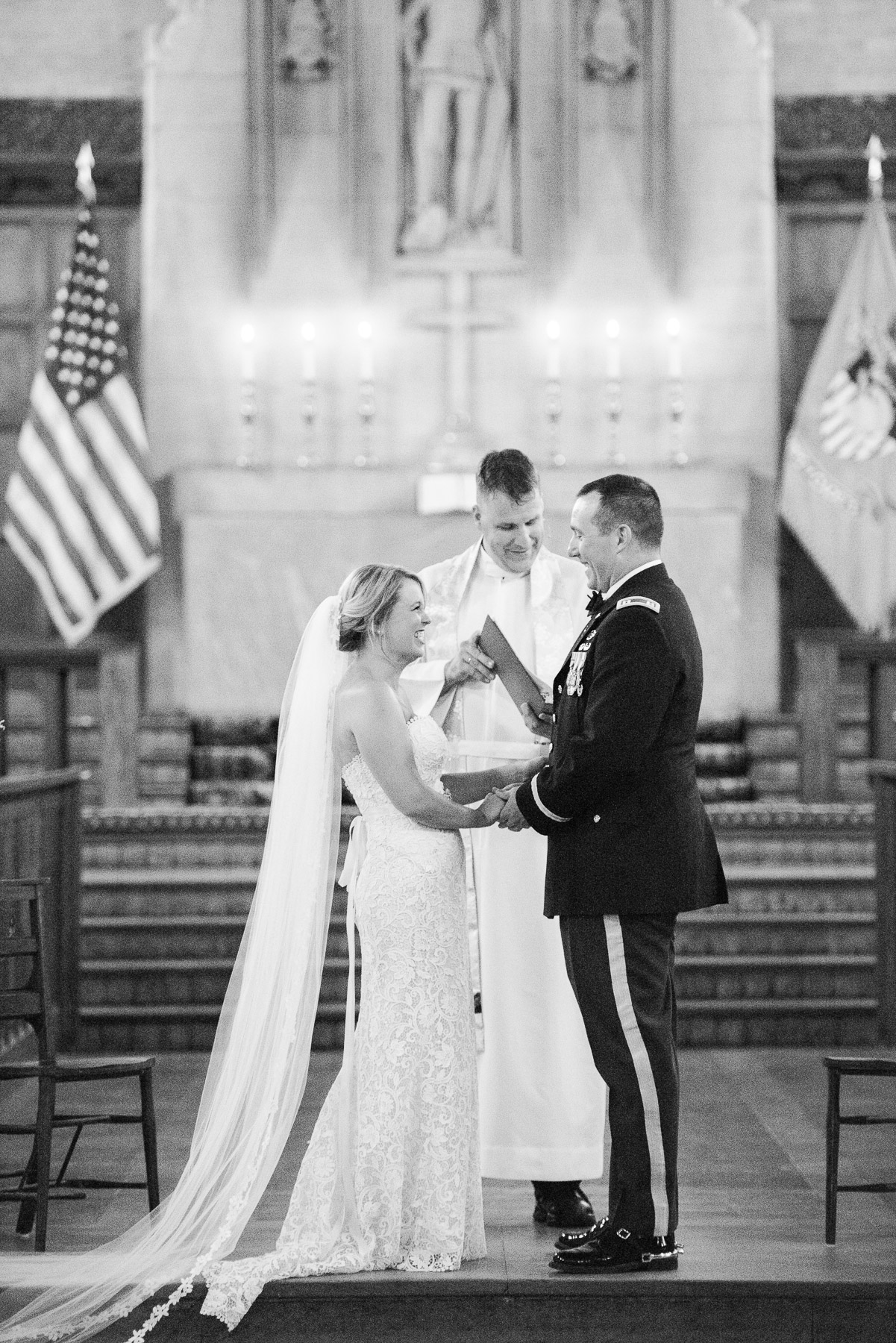 West Point Wedding by Michelle Lange Photography-38.jpg
