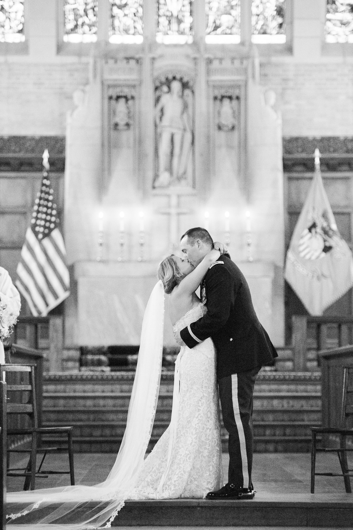 West Point Wedding by Michelle Lange Photography-39.jpg