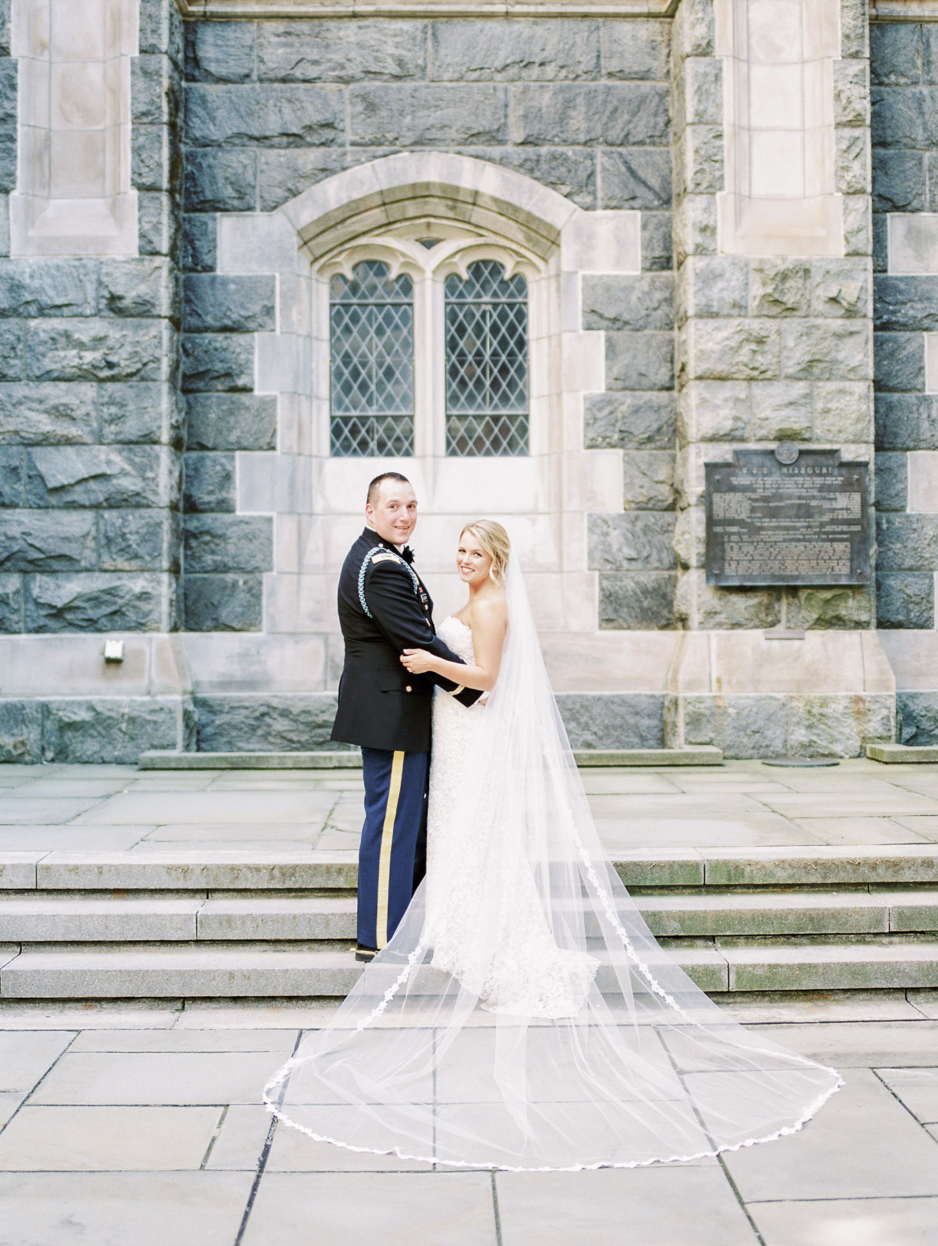 West Point Wedding by Michelle Lange Photography-45.jpg