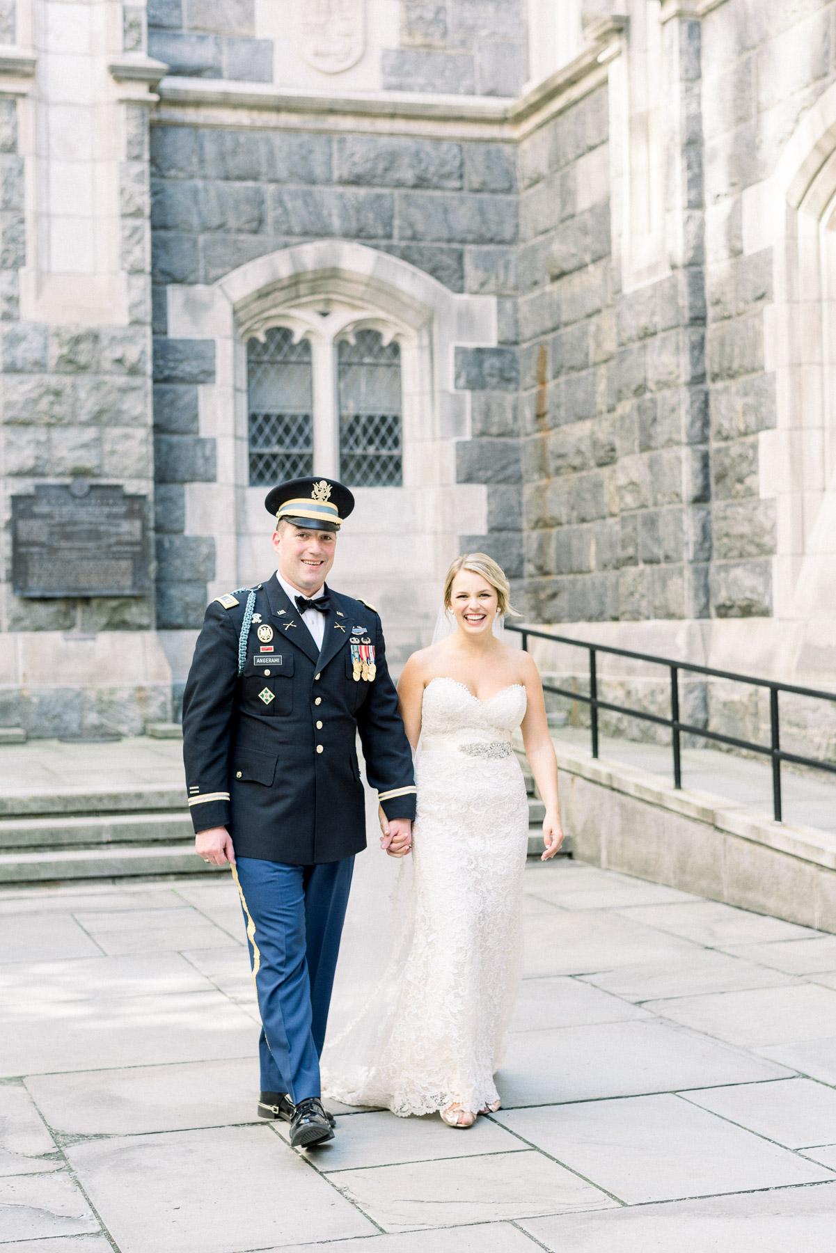 West Point Wedding by Michelle Lange Photography-46.jpg