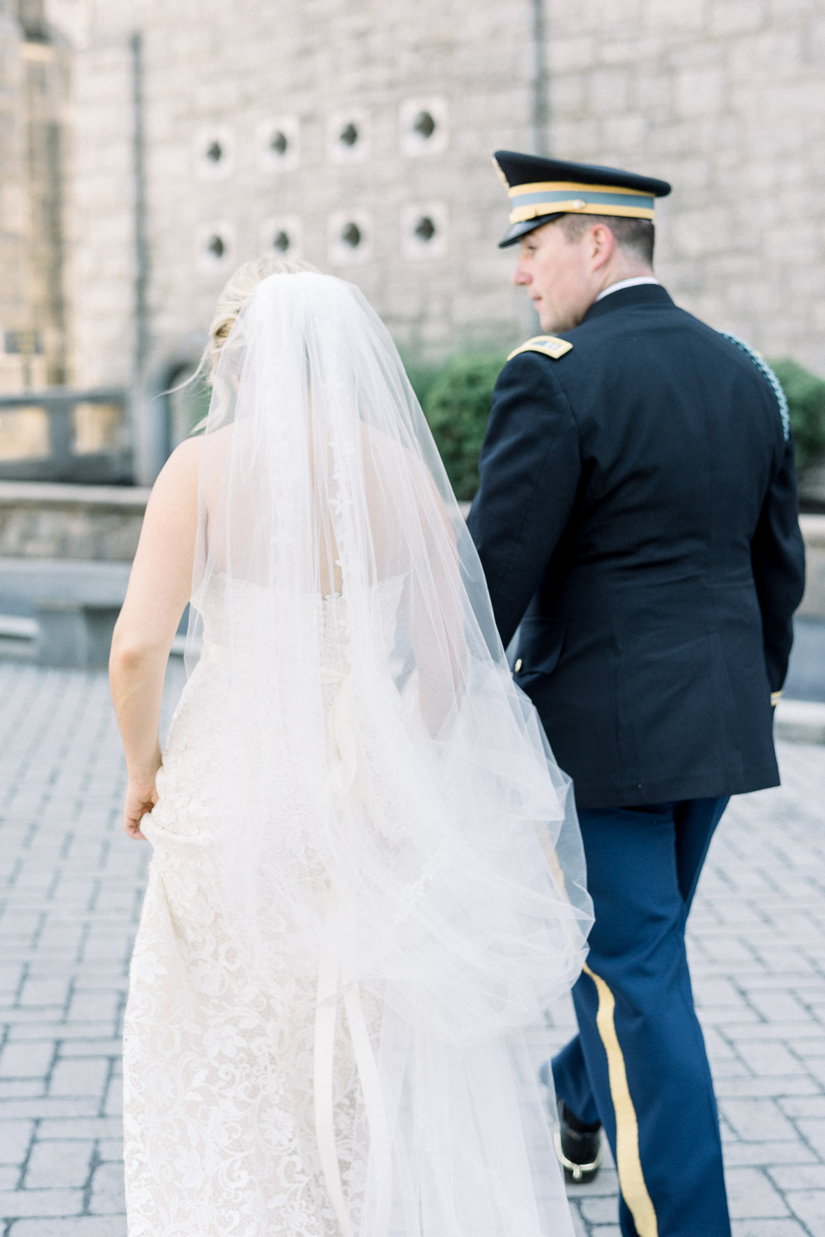 West Point Wedding by Michelle Lange Photography-47.jpg