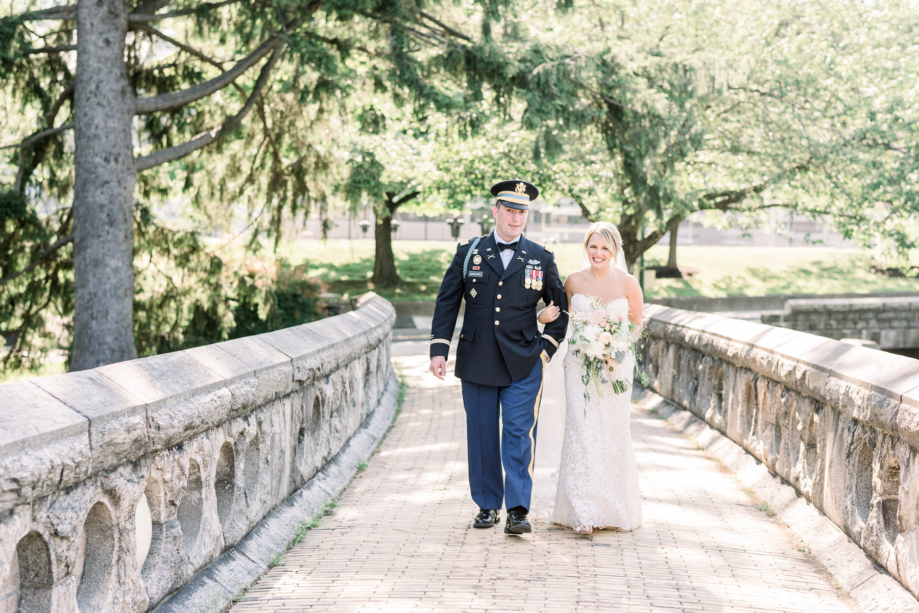 West Point Wedding by Michelle Lange Photography-48.jpg