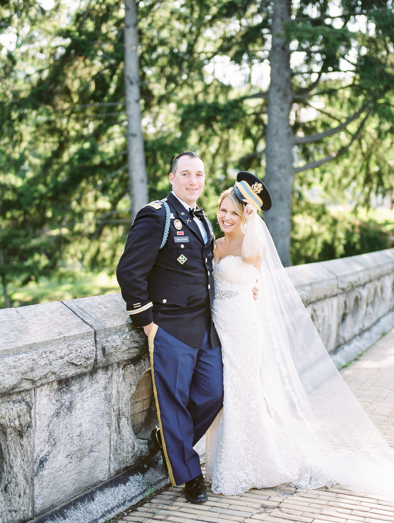West Point Wedding by Michelle Lange Photography-51.jpg