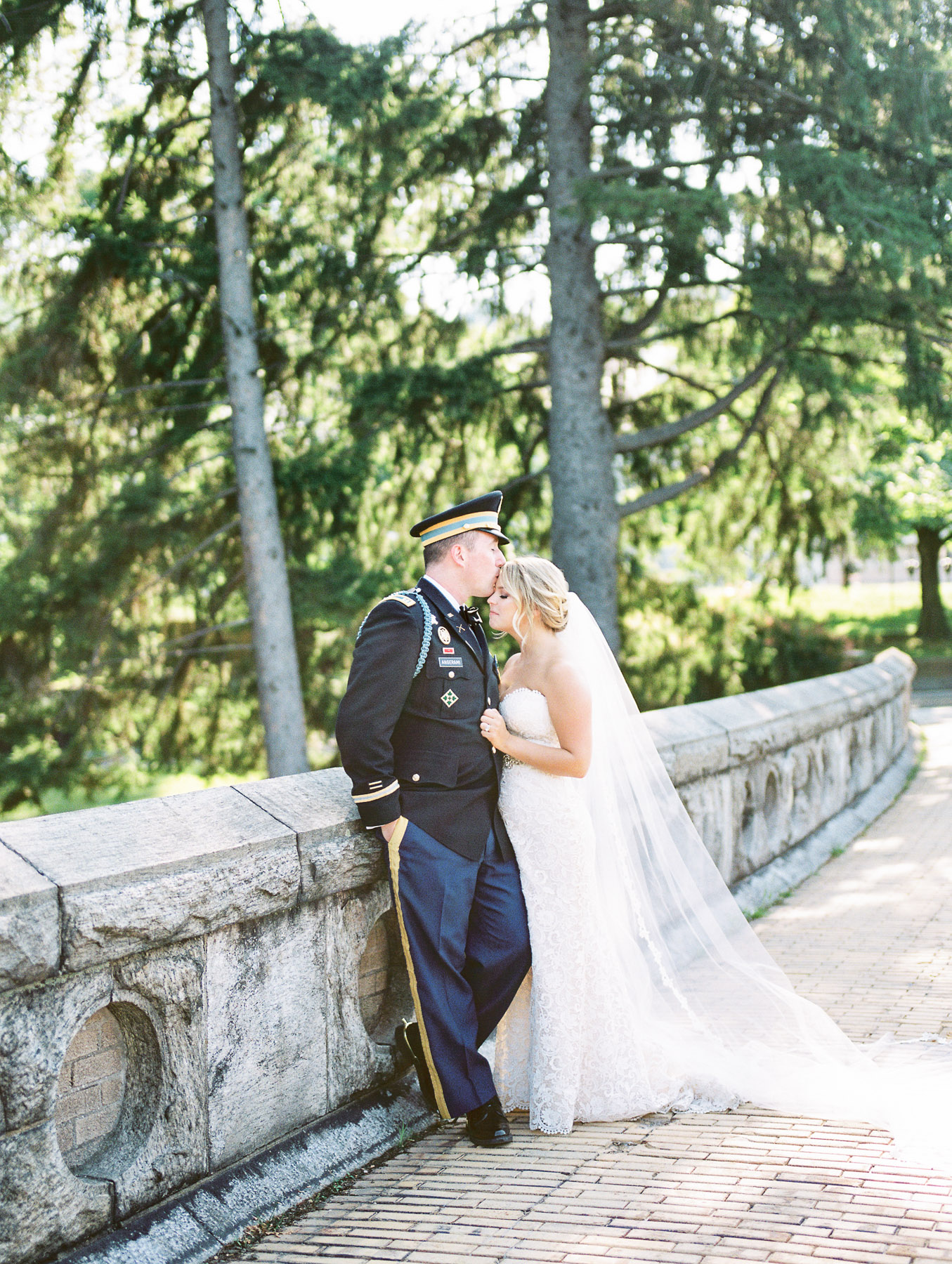 West Point Wedding by Michelle Lange Photography-52.jpg