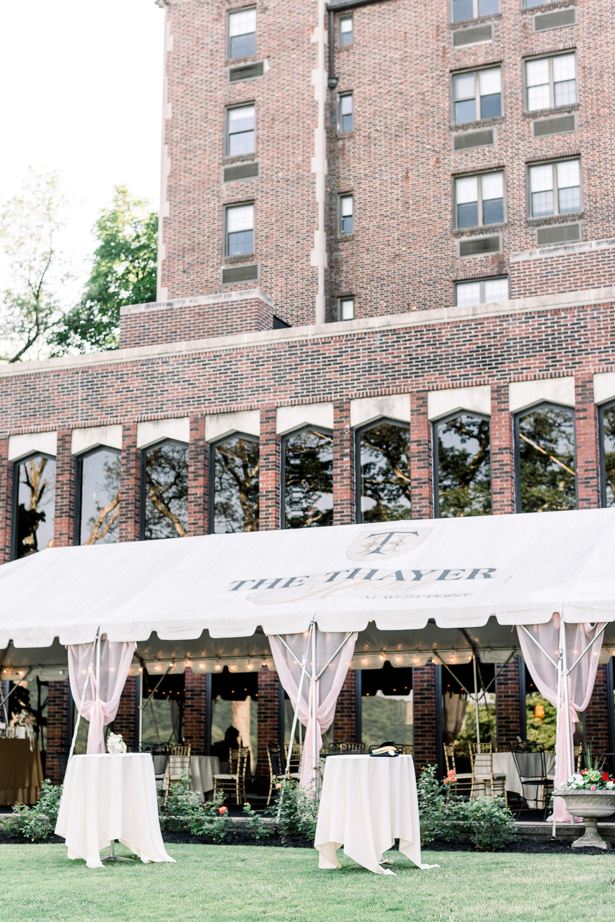 West Point Wedding by Michelle Lange Photography-53.jpg