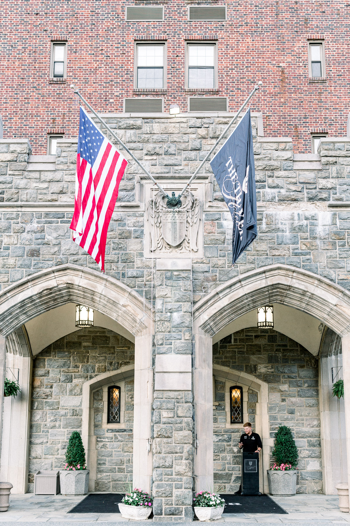West Point Wedding by Michelle Lange Photography-55.jpg