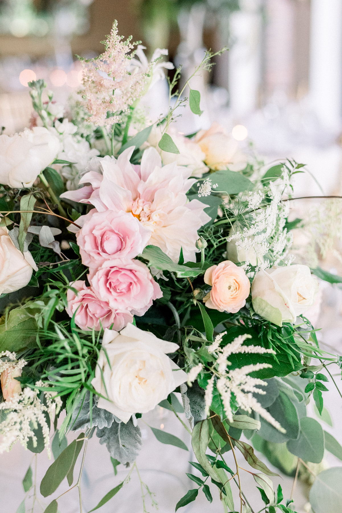 West Point Wedding by Michelle Lange Photography-56.jpg