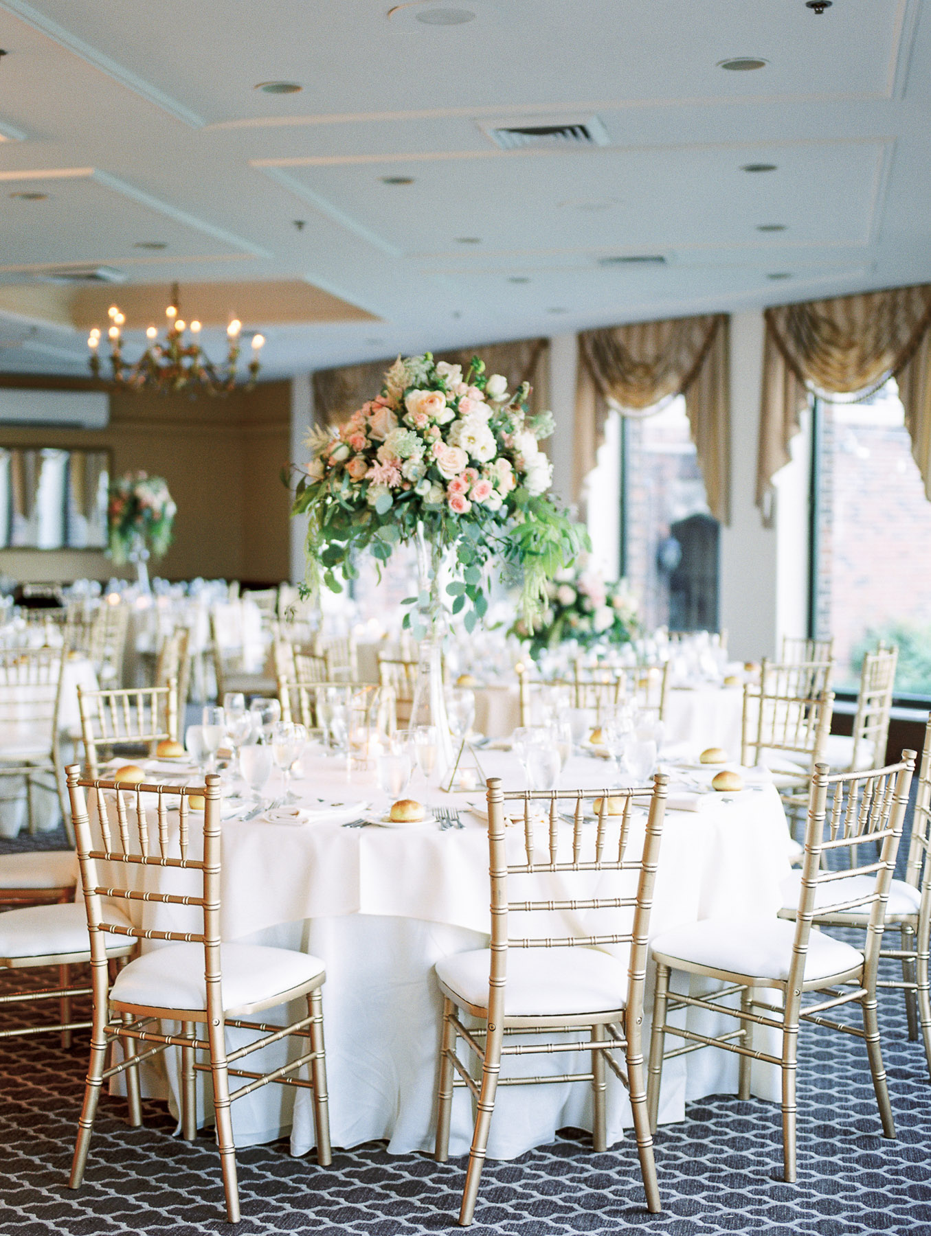 West Point Wedding by Michelle Lange Photography-57.jpg