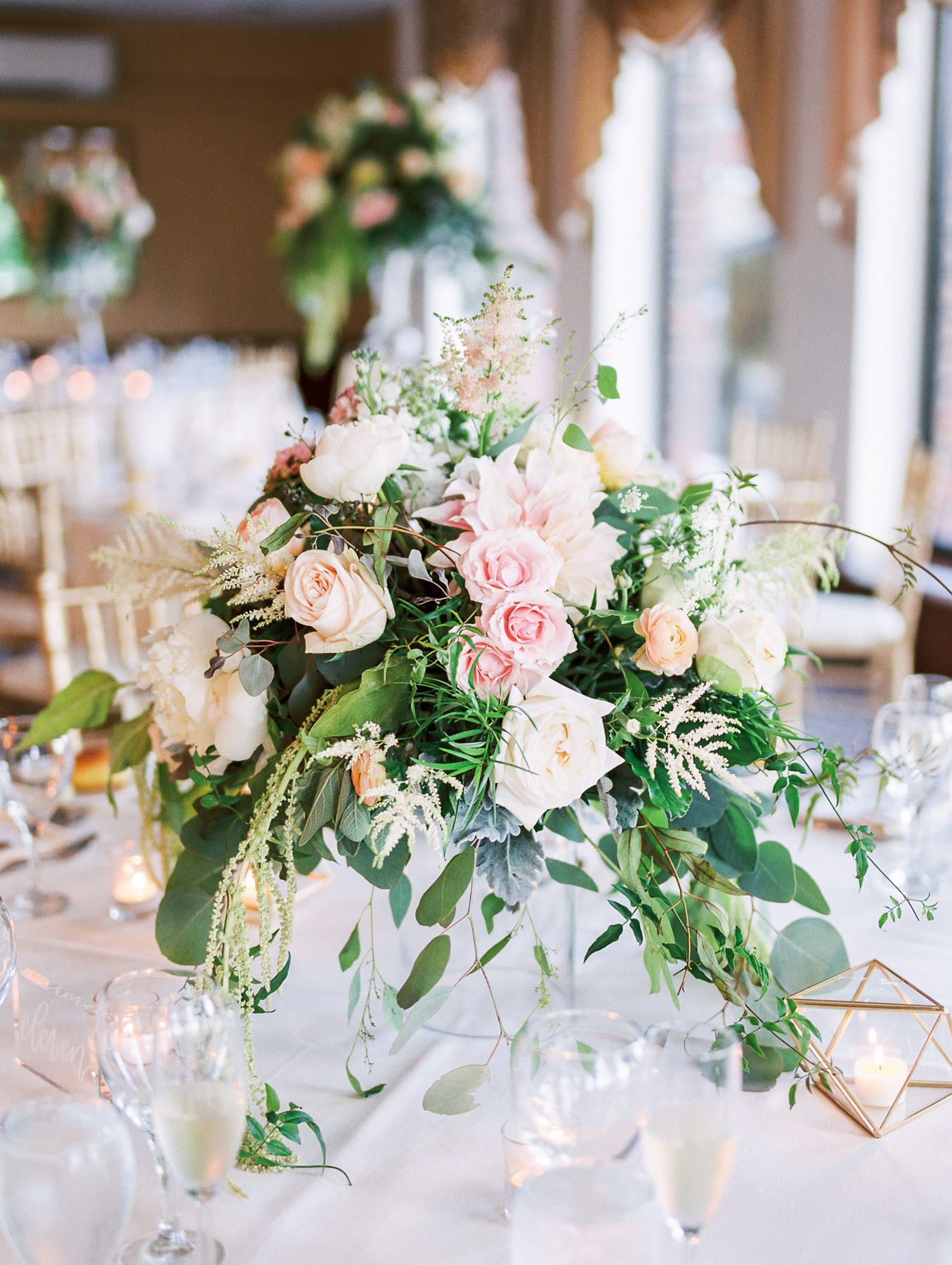 West Point Wedding by Michelle Lange Photography-59.jpg