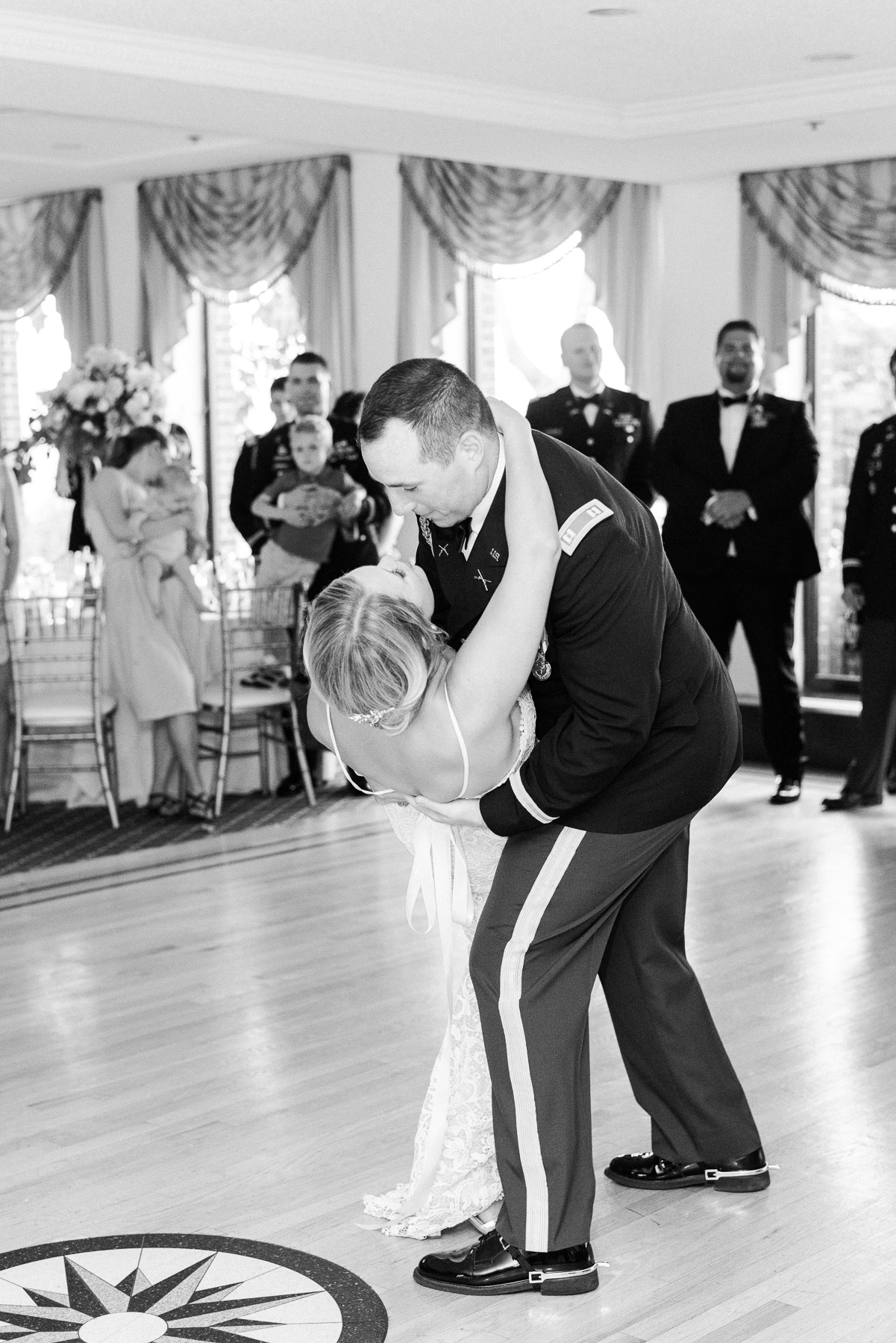 West Point Wedding by Michelle Lange Photography-62.jpg