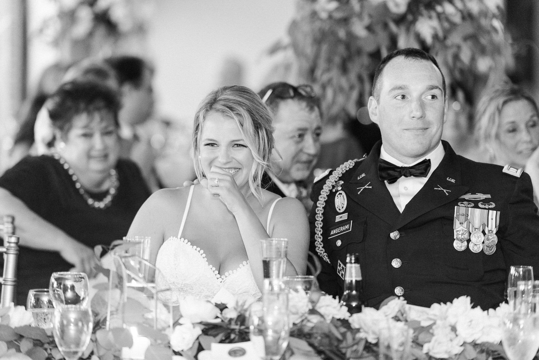 West Point Wedding by Michelle Lange Photography-64.jpg