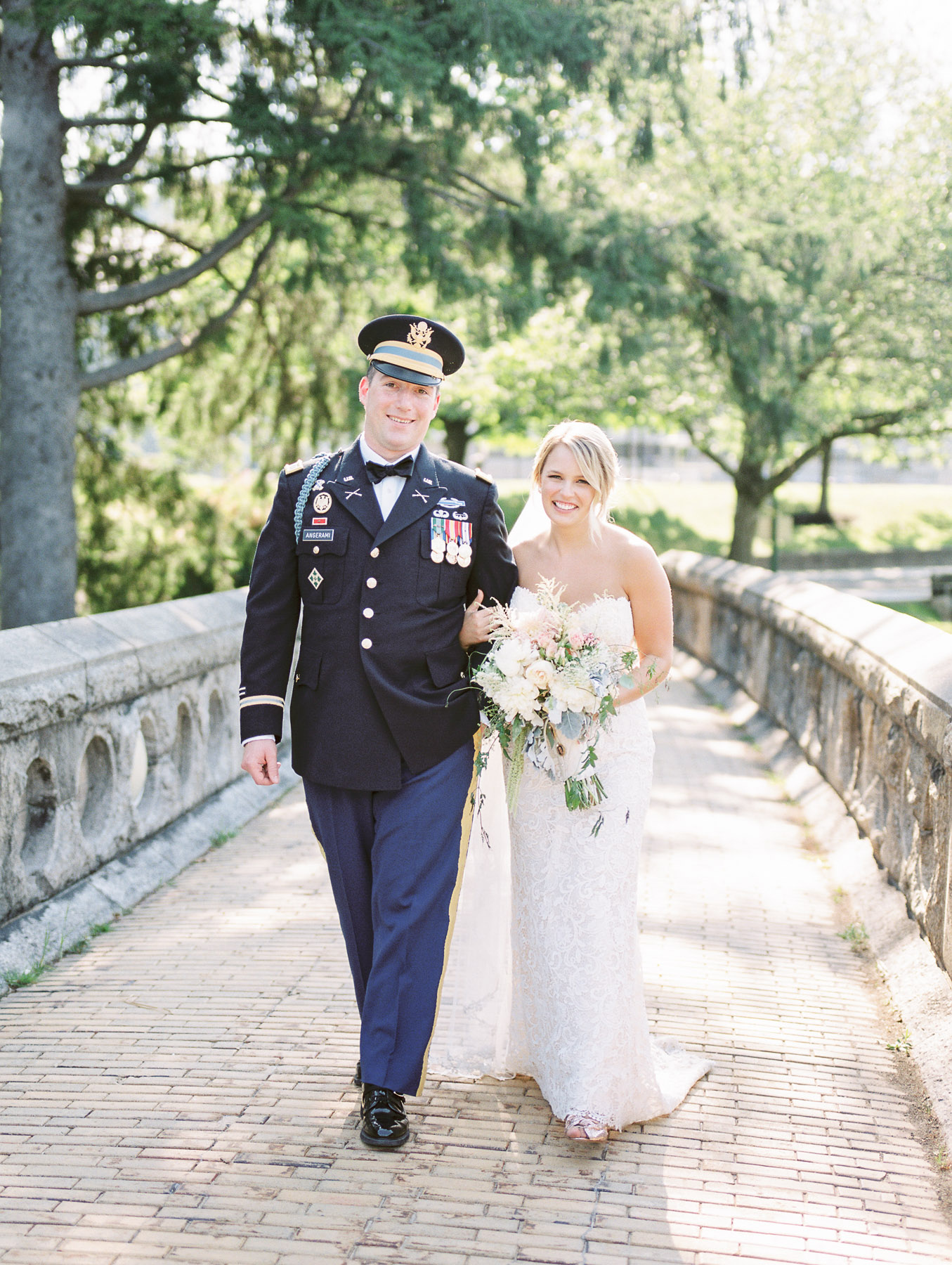 West Point Military Wedding at Thayer Hotel by Michelle Lange Photography-49.jpg