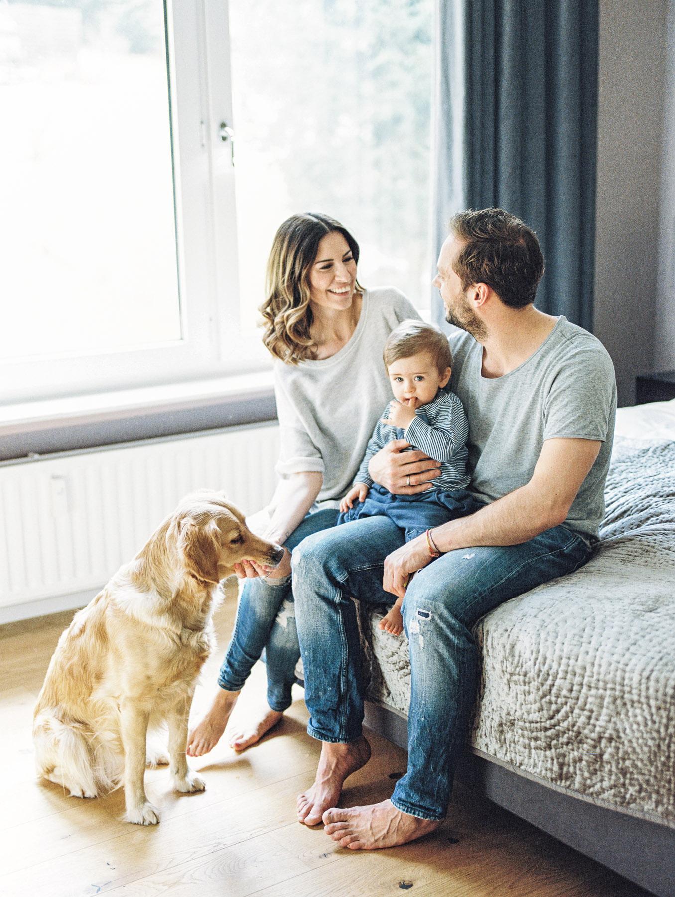 Fischer Family -14.jpg
